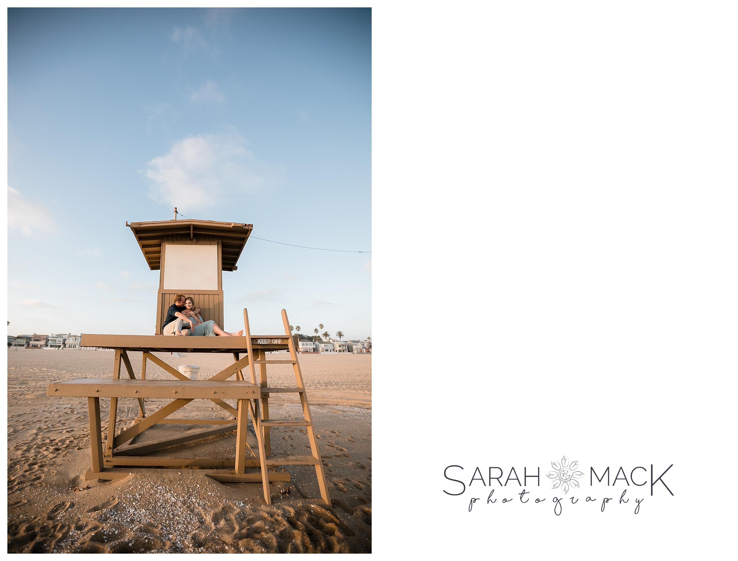 HI_Balboa_Island_Newport-Beach-Engagement-Photography-027.jpg