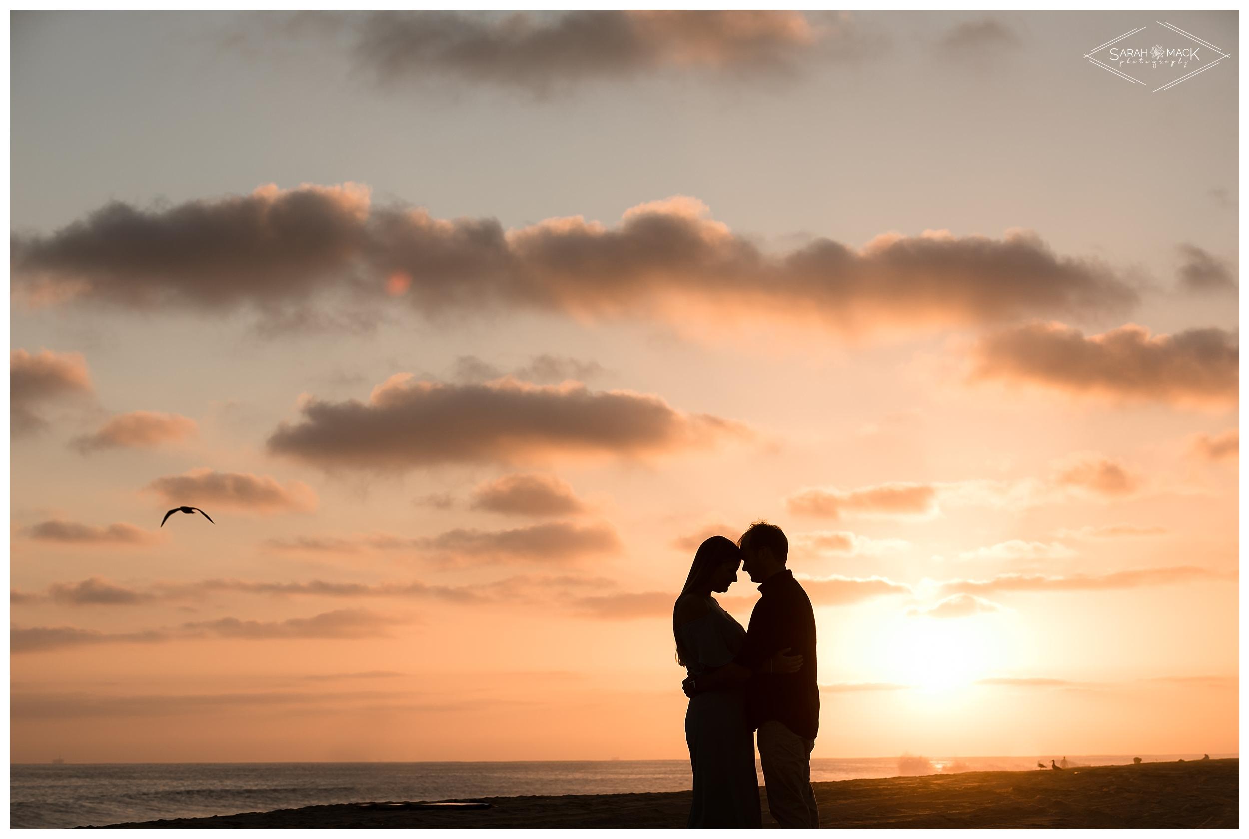 HI_Balboa_Island_Newport-Beach-Engagement-Photography-030.jpg