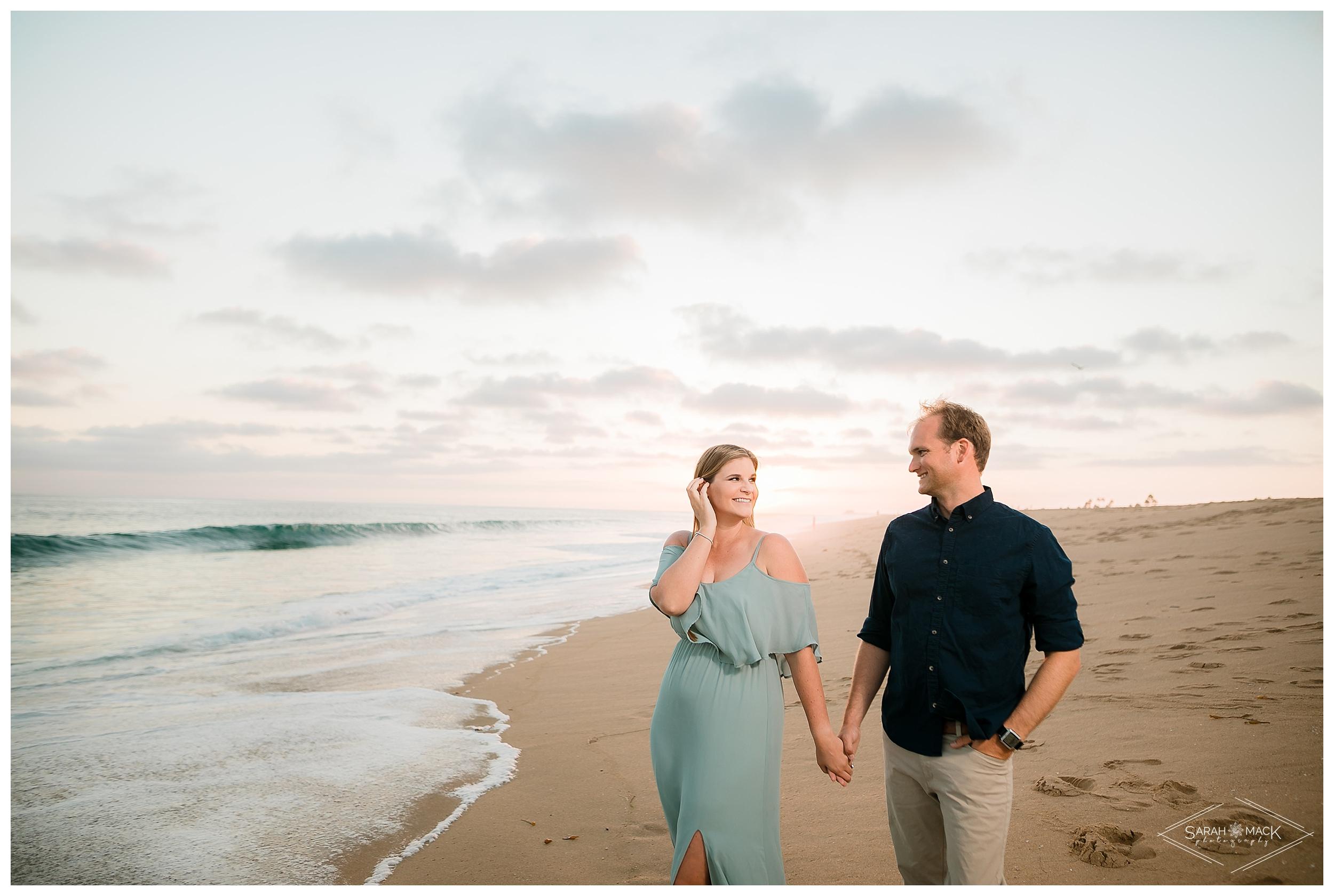 HI_Balboa_Island_Newport-Beach-Engagement-Photography-033.jpg