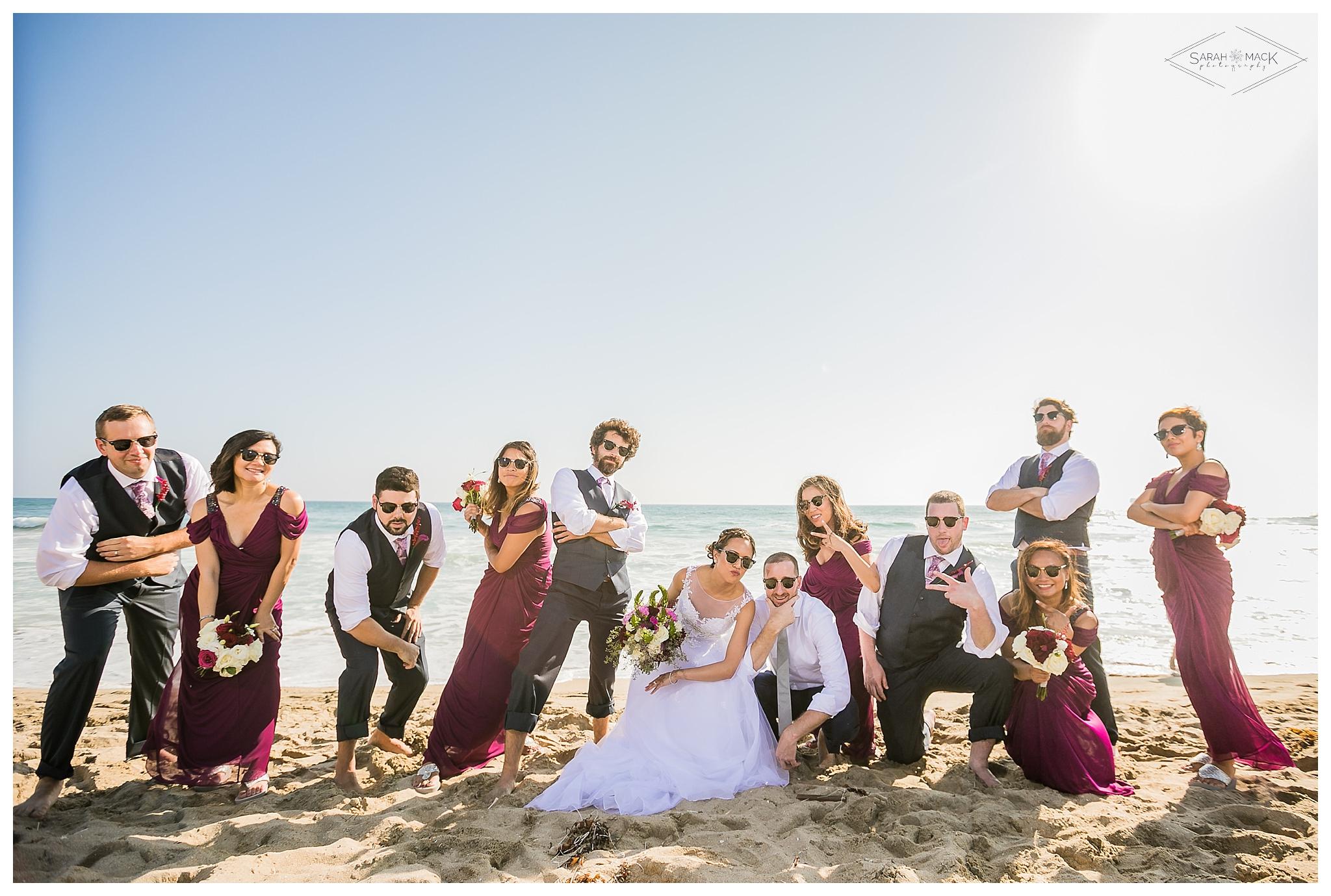 MR-Sea-Cliffe-Country-Club-Huntington-Beach-Wedding-0100.jpg