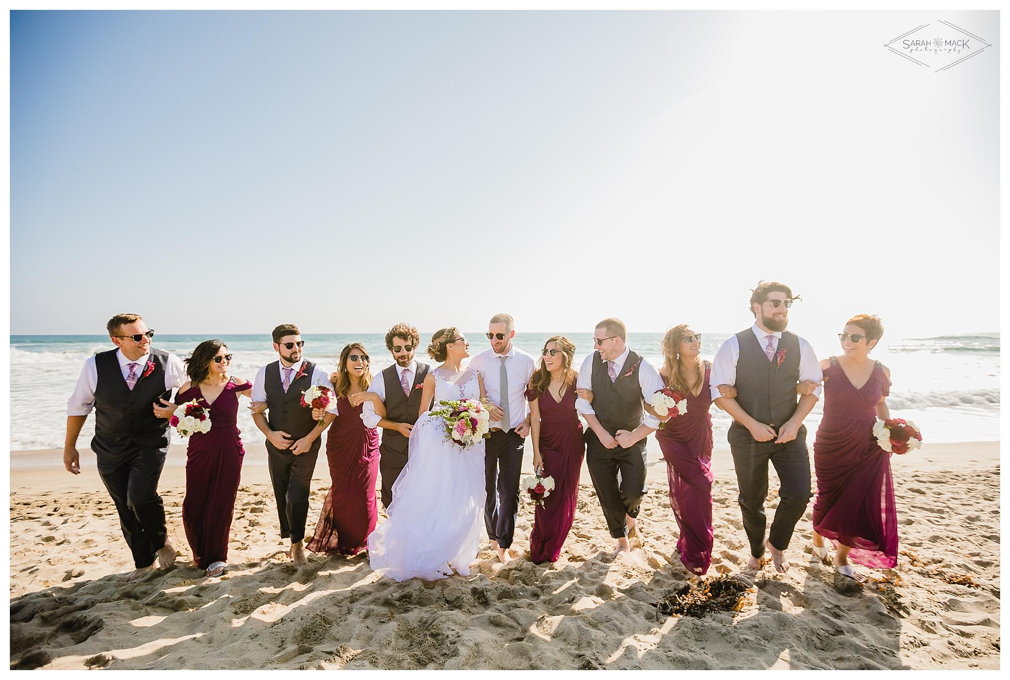 MR-Sea-Cliffe-Country-Club-Huntington-Beach-Wedding-0102.jpg