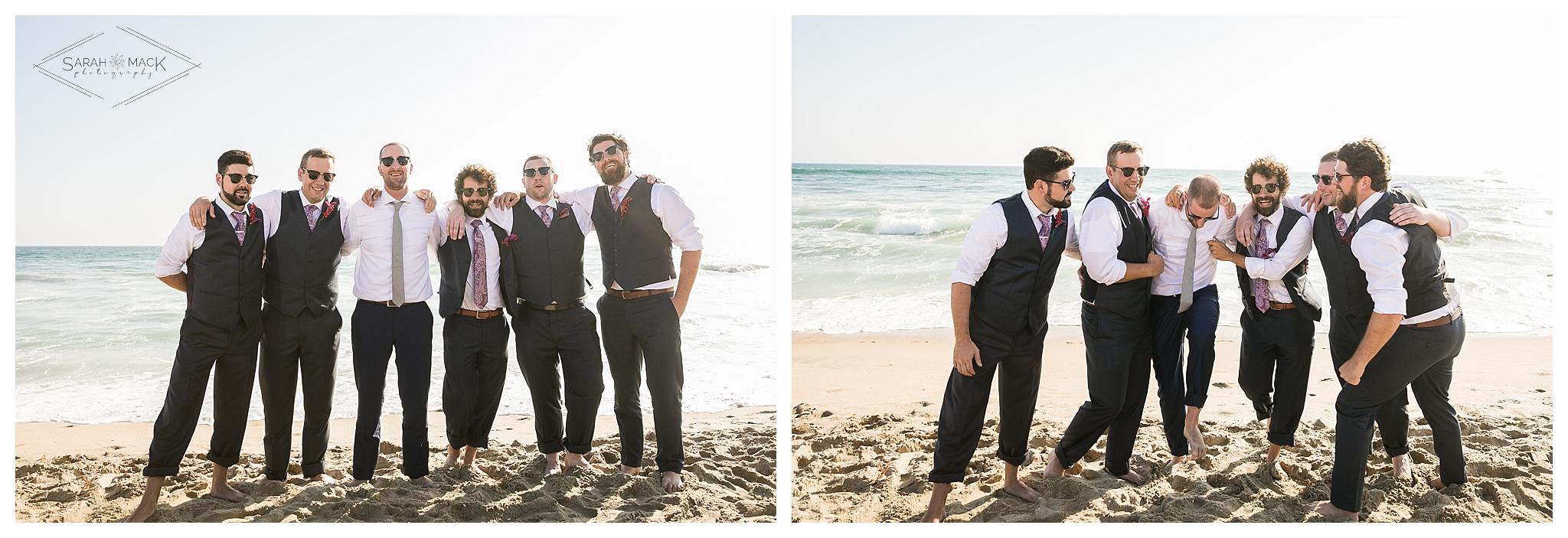 MR-Sea-Cliffe-Country-Club-Huntington-Beach-Wedding-0108.jpg