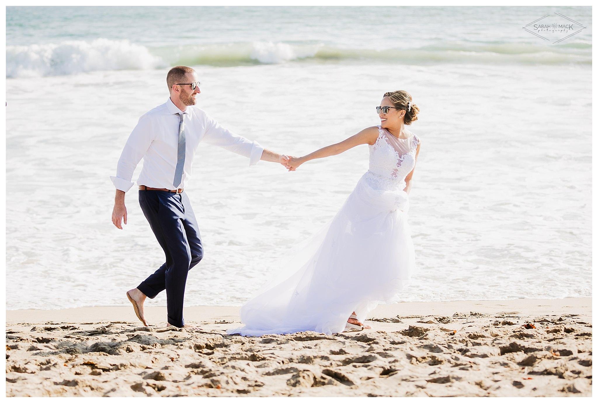 MR-Sea-Cliffe-Country-Club-Huntington-Beach-Wedding-0114.jpg
