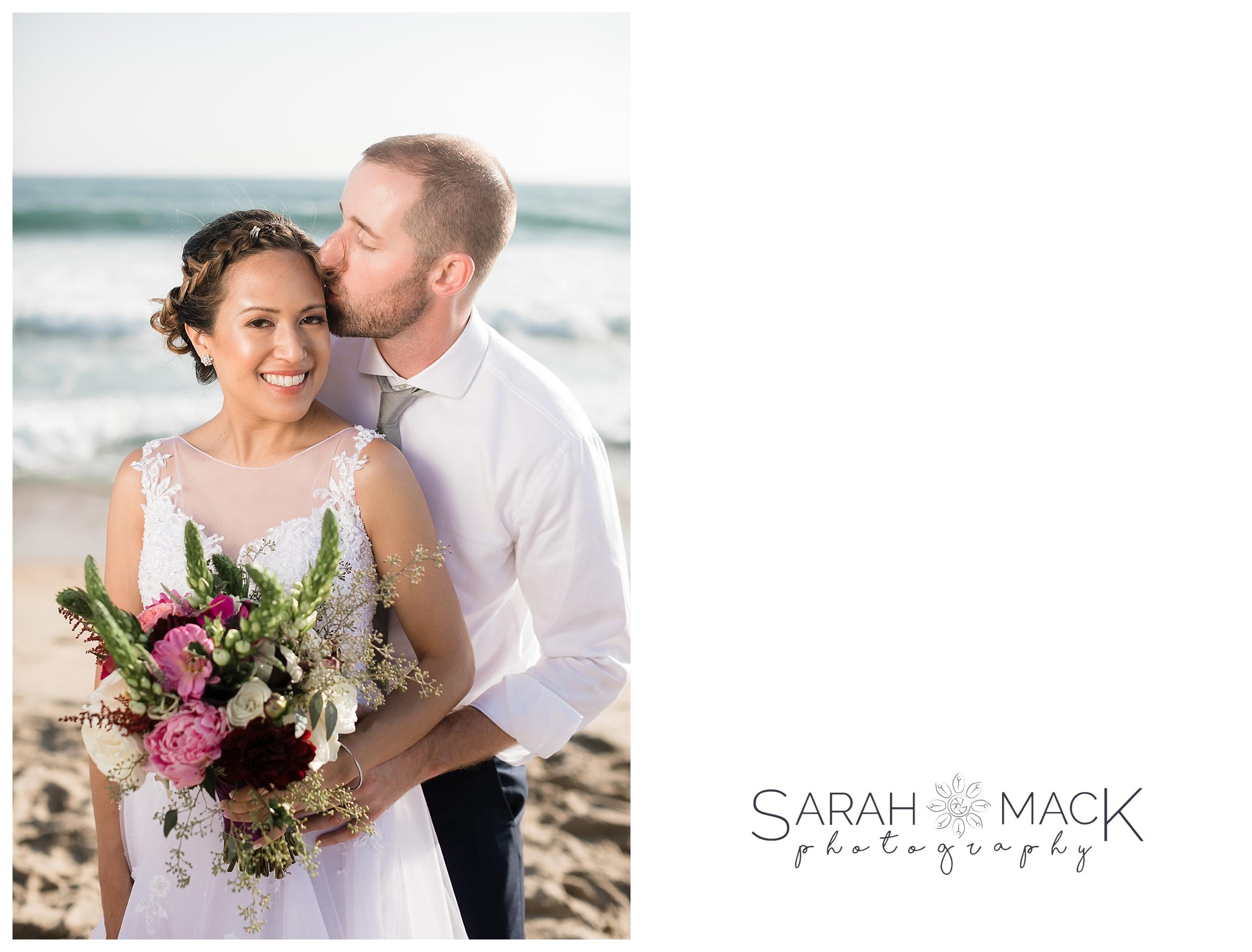 MR-Sea-Cliffe-Country-Club-Huntington-Beach-Wedding-0116-1.jpg
