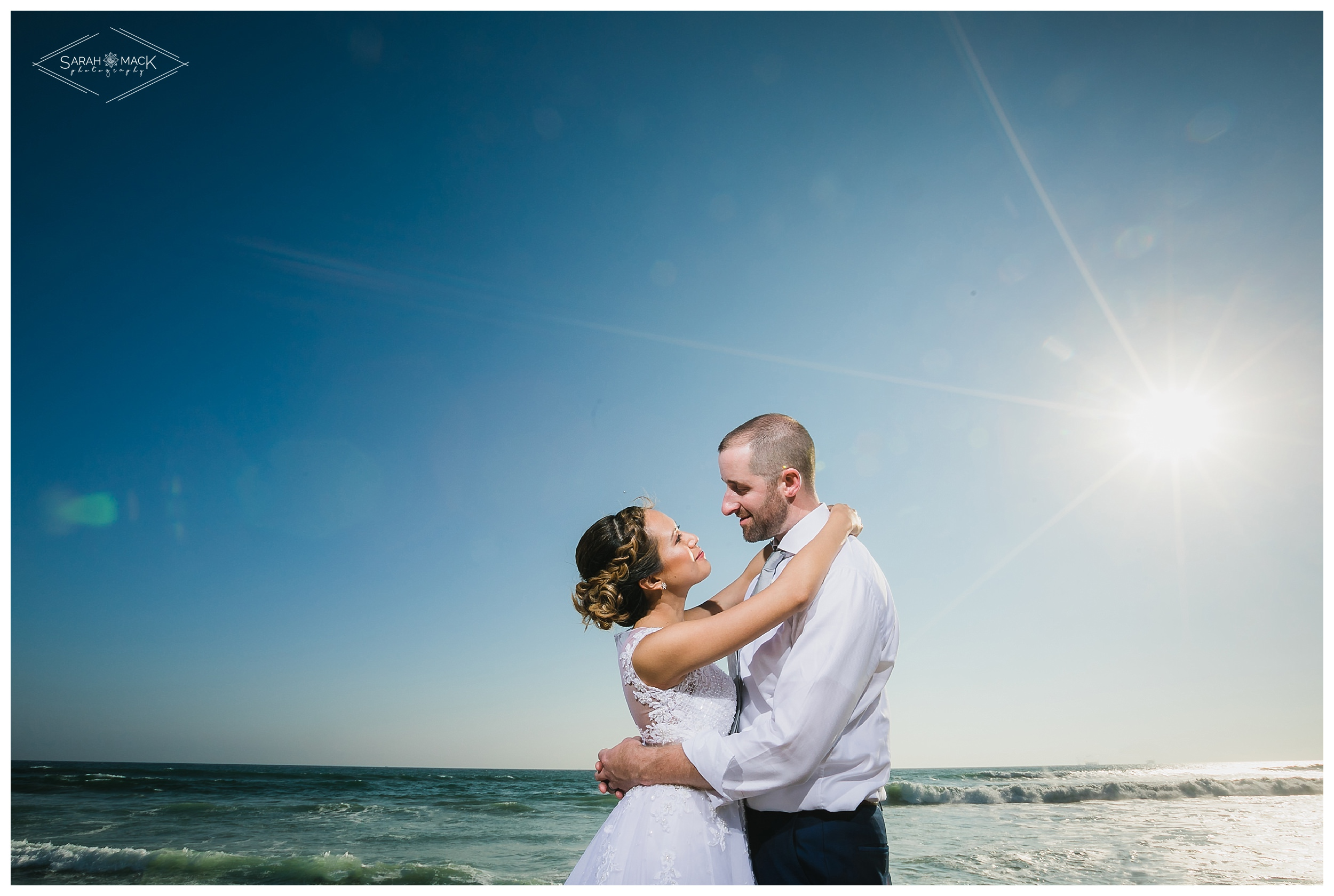 MR-Sea-Cliffe-Country-Club-Huntington-Beach-Wedding-0116.jpg