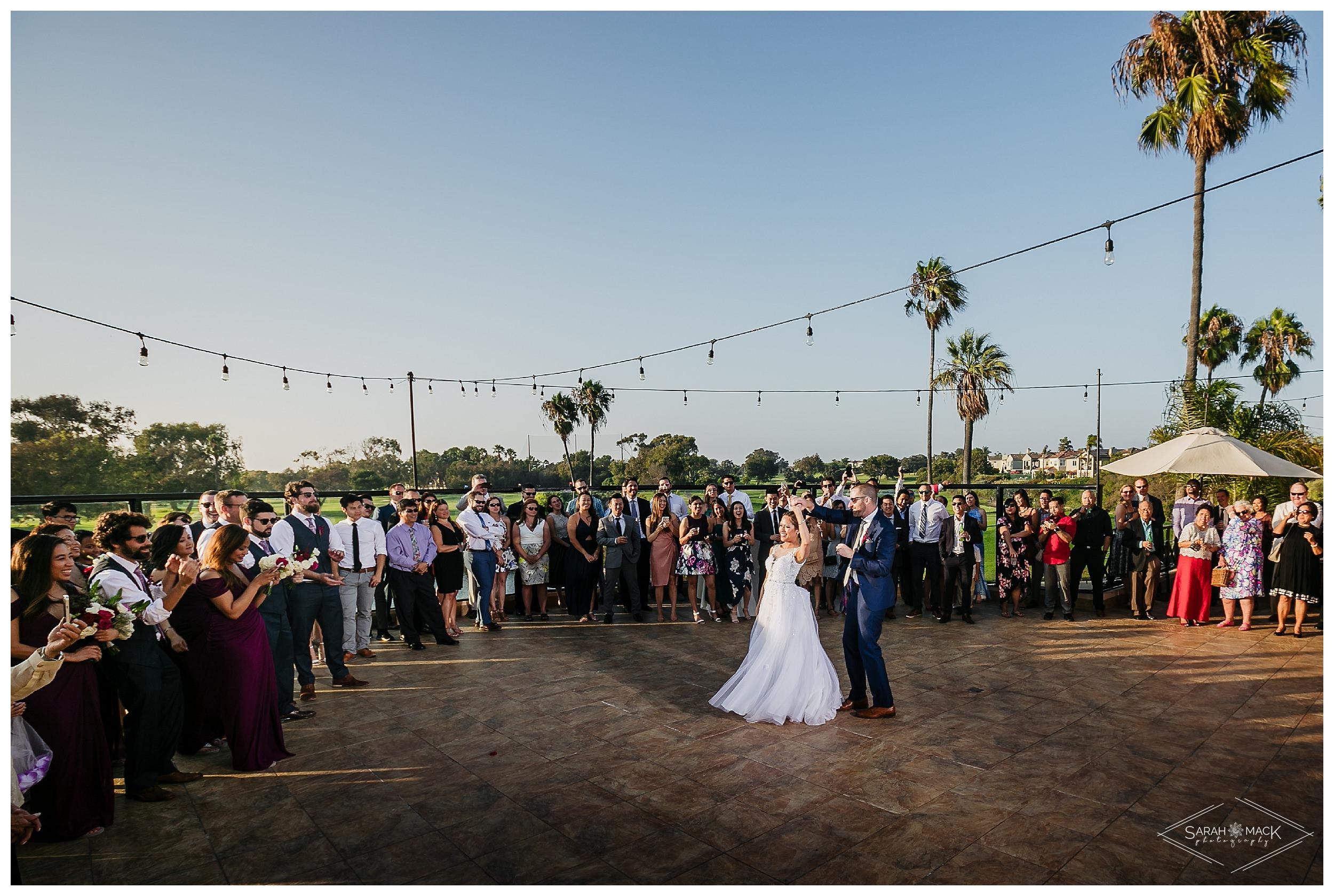 MR-Sea-Cliffe-Country-Club-Huntington-Beach-Wedding-0131.jpg
