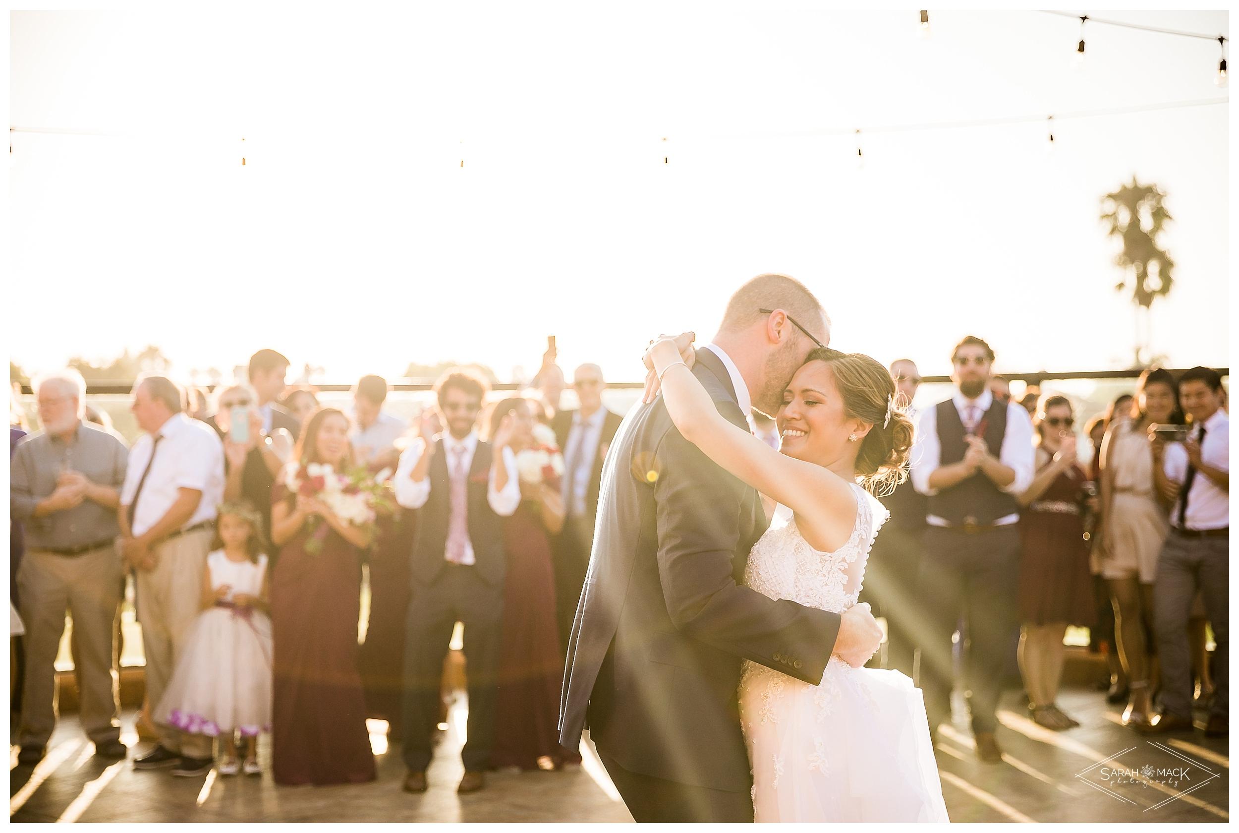 MR-Sea-Cliffe-Country-Club-Huntington-Beach-Wedding-0138.jpg