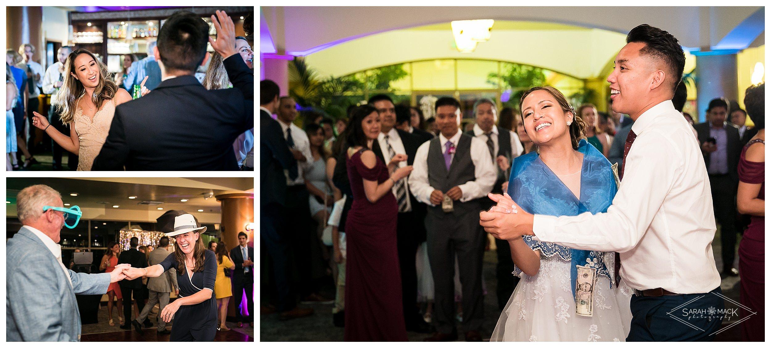 MR-Sea-Cliffe-Country-Club-Huntington-Beach-Wedding-0185.jpg