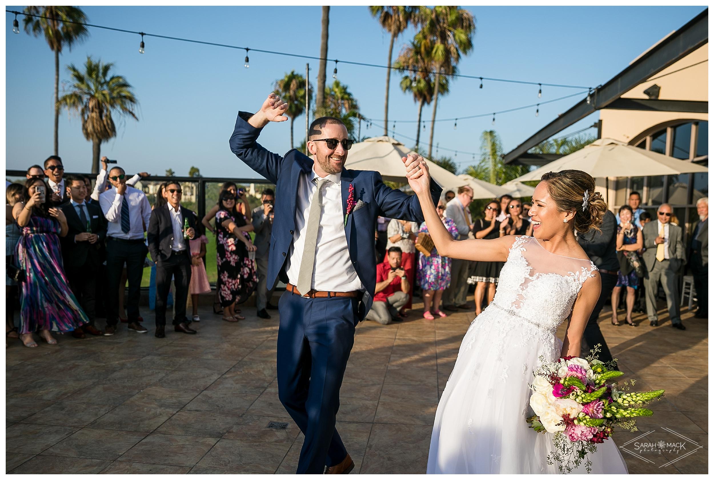 MR-Sea-Cliffe-Country-Club-Huntington-Beach-Wedding-0130.jpg