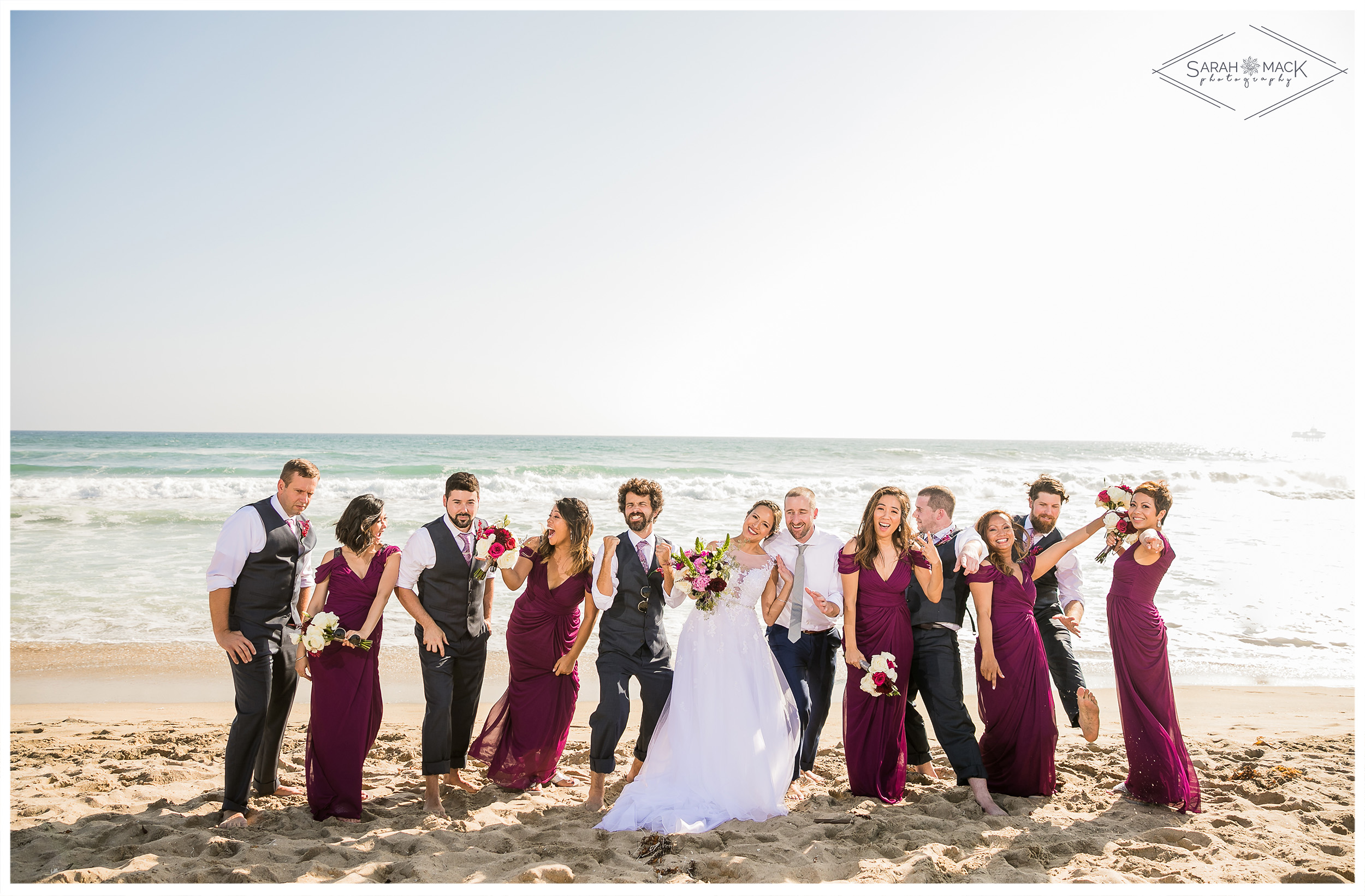 MR-Sea-Cliff-Country-Club-Wedding-Photography-46.jpg