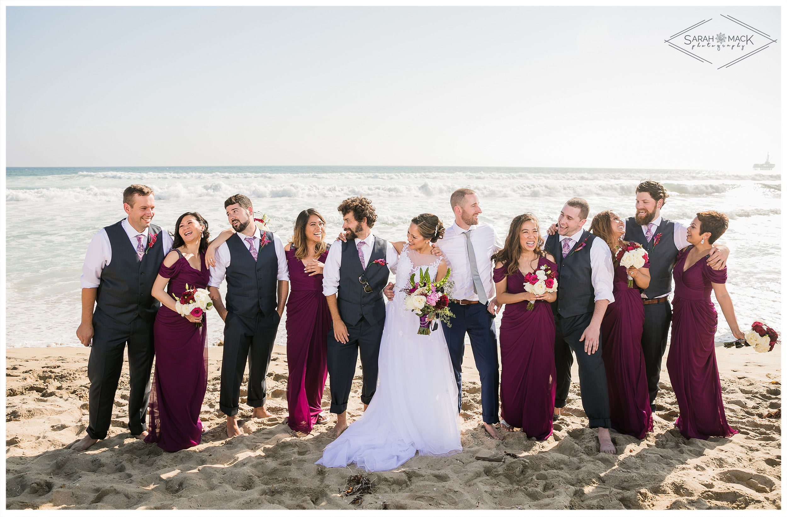 MR-Sea-Cliff-Country-Club-Wedding-Photography-45.jpg