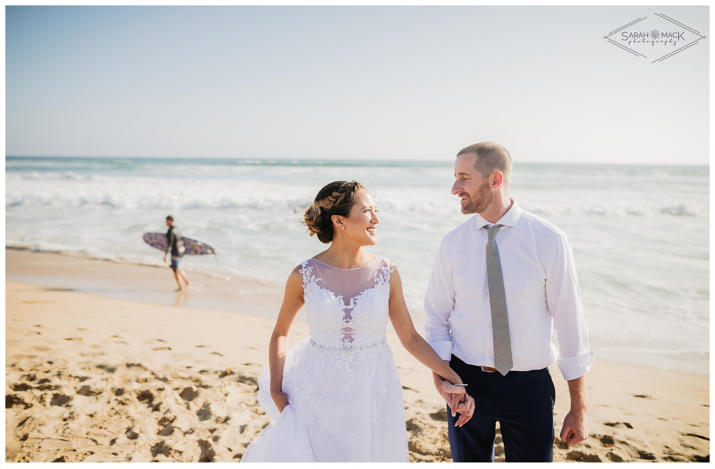 MR-Sea-Cliff-Country-Club-Wedding-Photography-48.jpg