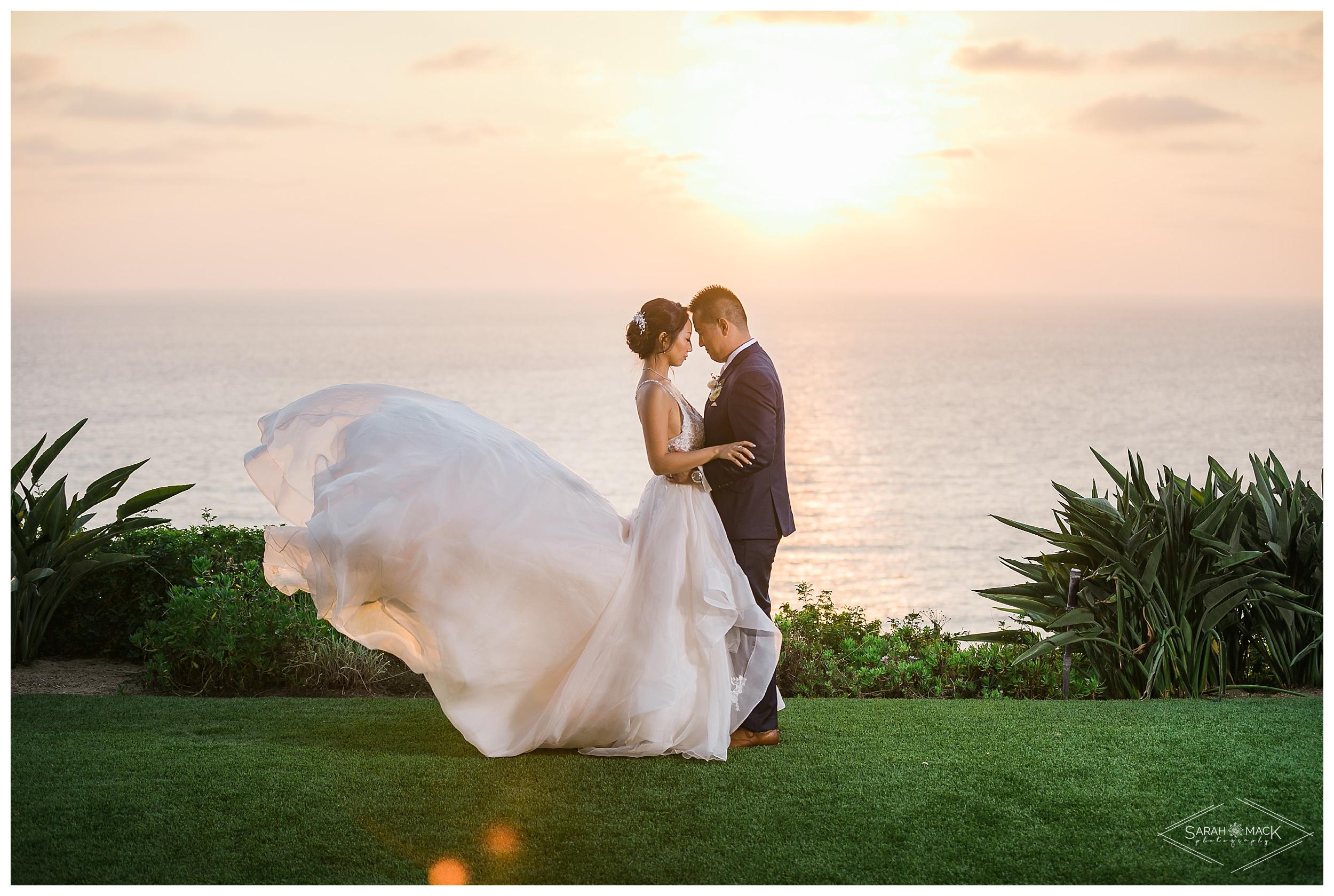 CJ-Ritz-Carlton-Laguna-Beach-Wedding-Photography-0205.jpg
