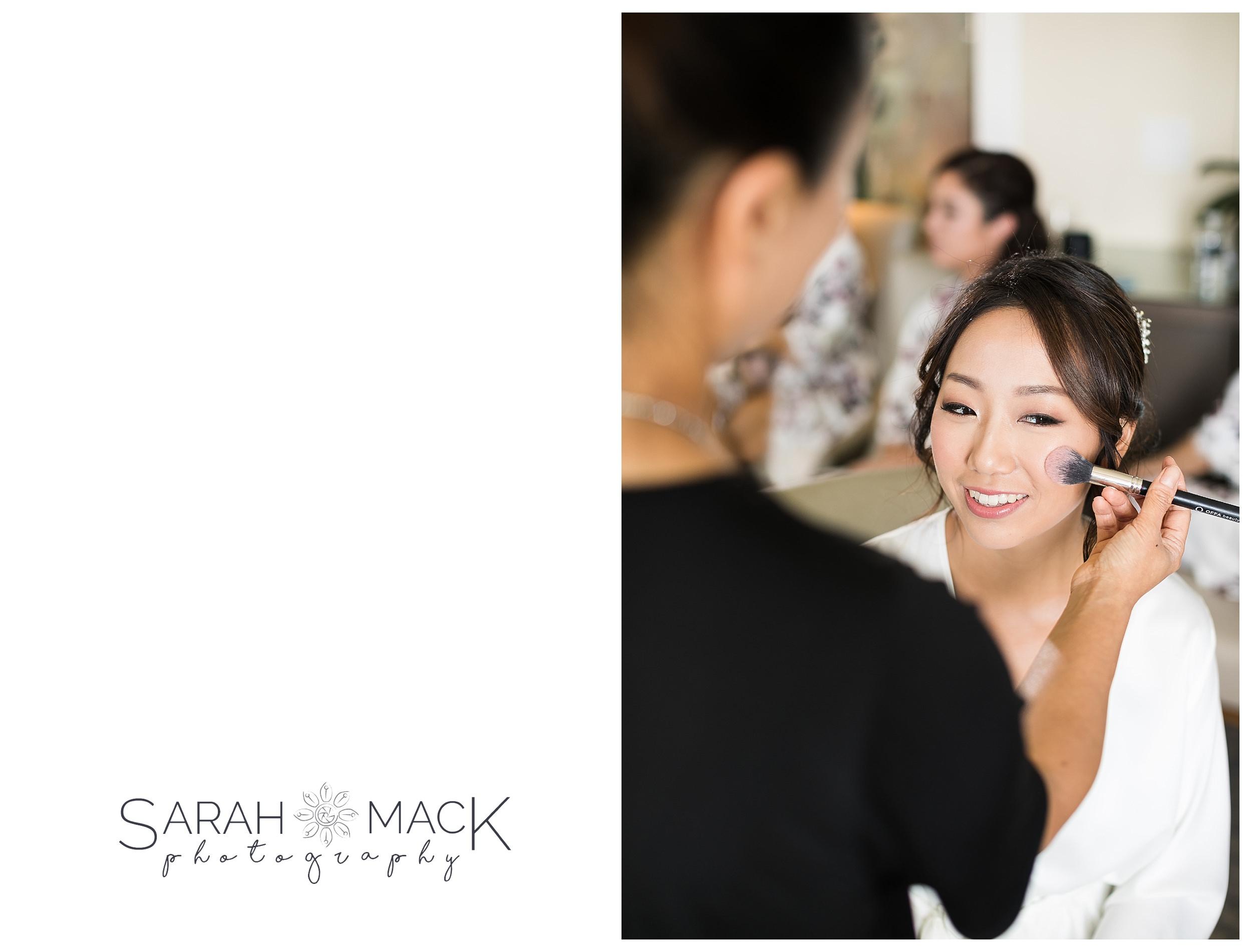 CJ-Ritz-Carlton-Laguna-Beach-Wedding-Photography-0004-2.jpg