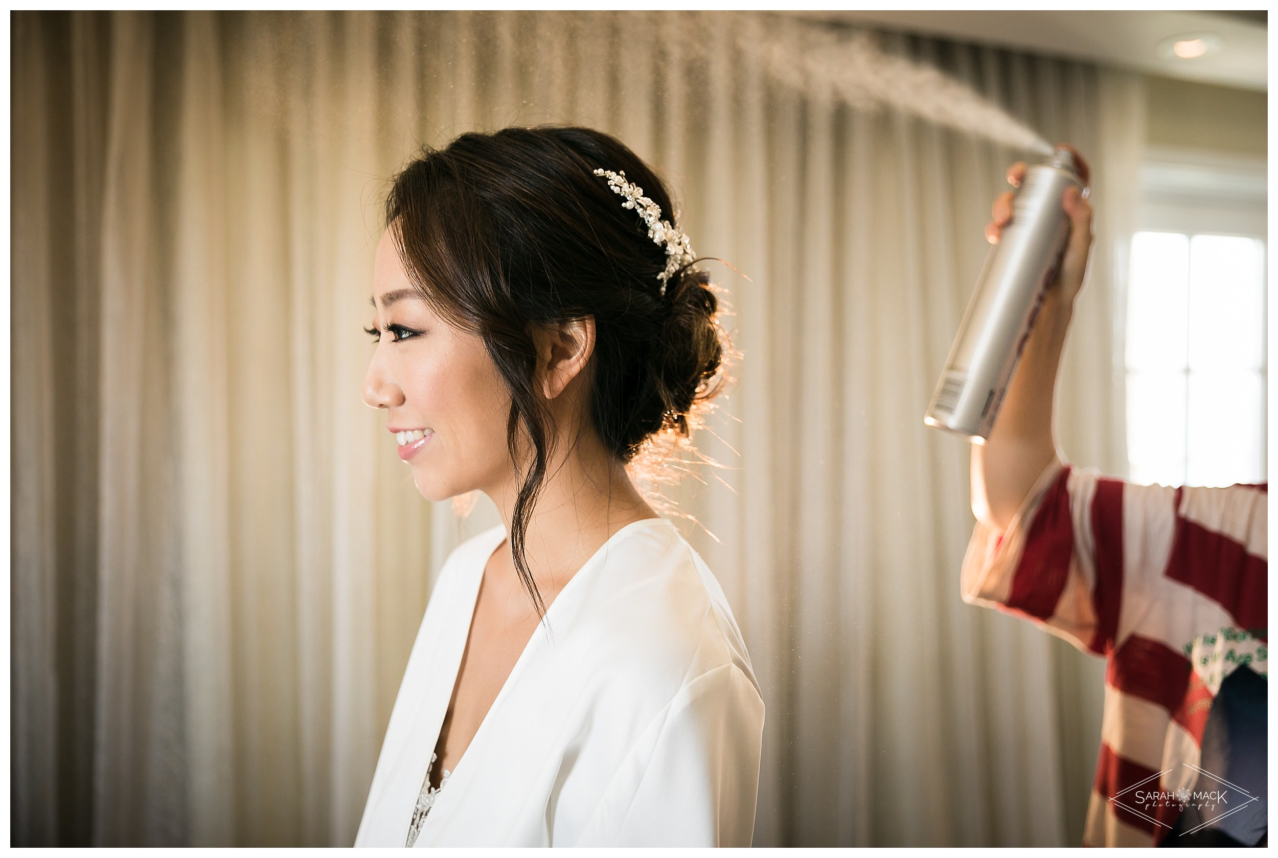 CJ-Ritz-Carlton-Laguna-Beach-Wedding-Photography-0006-1.jpg
