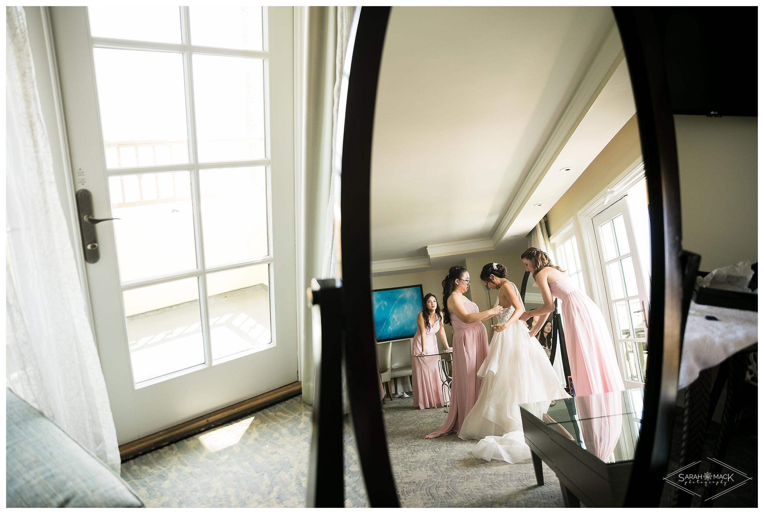CJ-Ritz-Carlton-Laguna-Beach-Wedding-Photography-0006-2.jpg