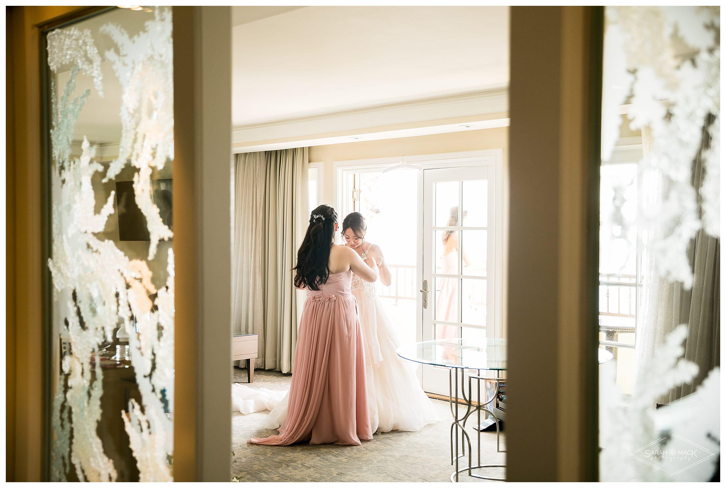 CJ-Ritz-Carlton-Laguna-Beach-Wedding-Photography-0006-4.jpg