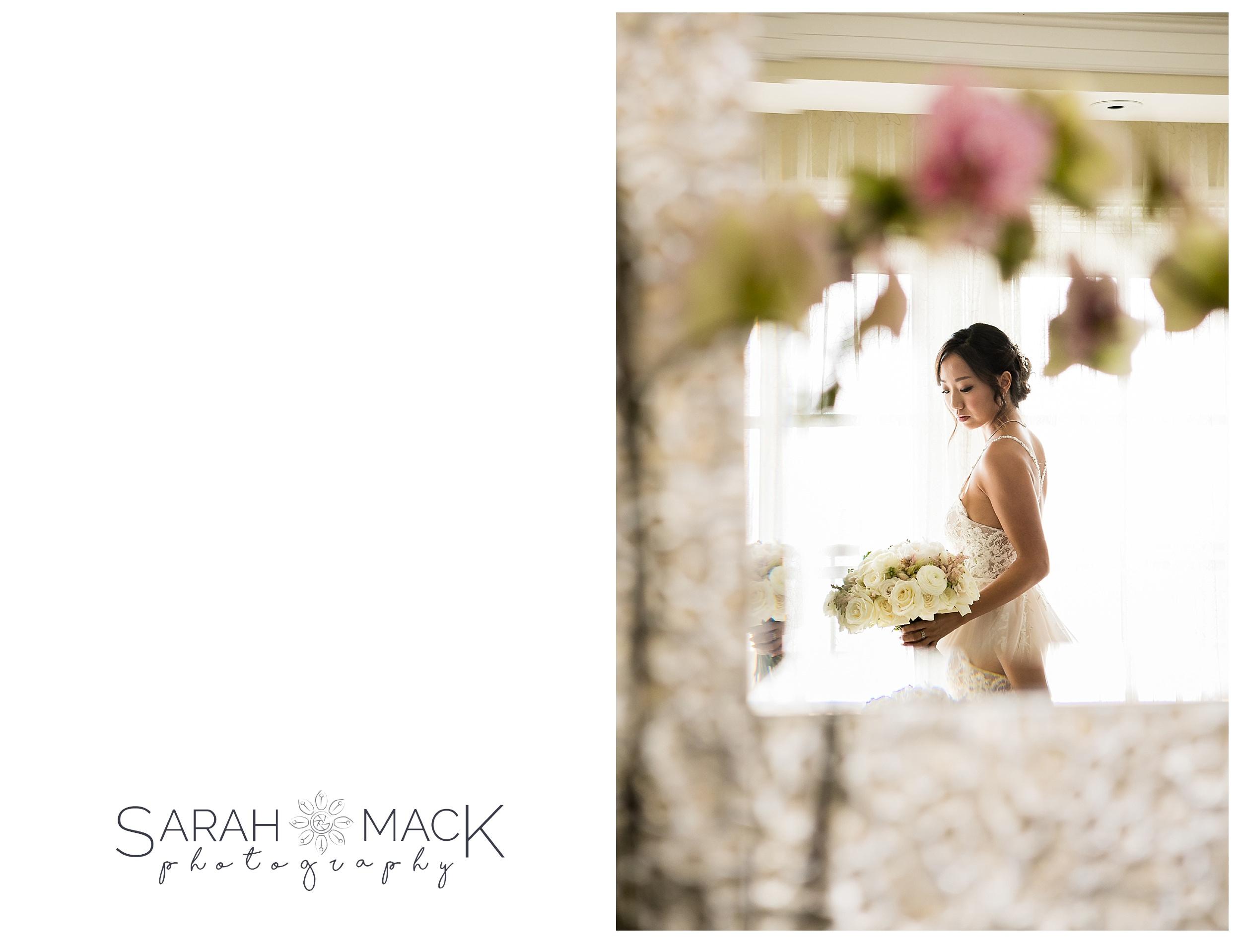 CJ-Ritz-Carlton-Laguna-Beach-Wedding-Photography-0006-7.jpg