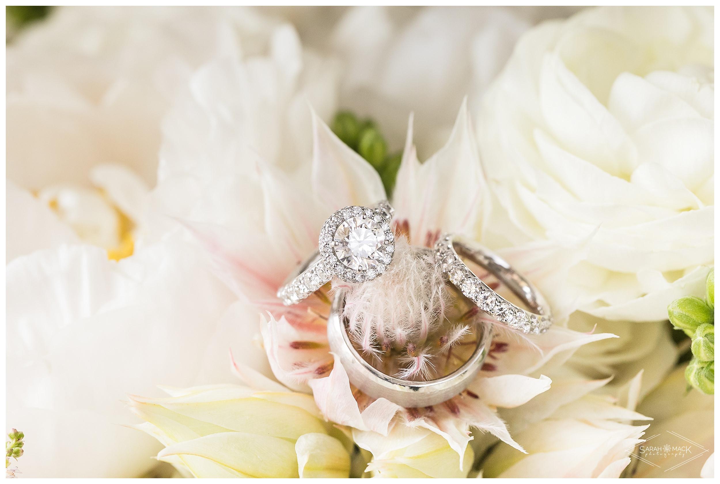 CJ-Ritz-Carlton-Laguna-Beach-Wedding-Photography-0006.jpg