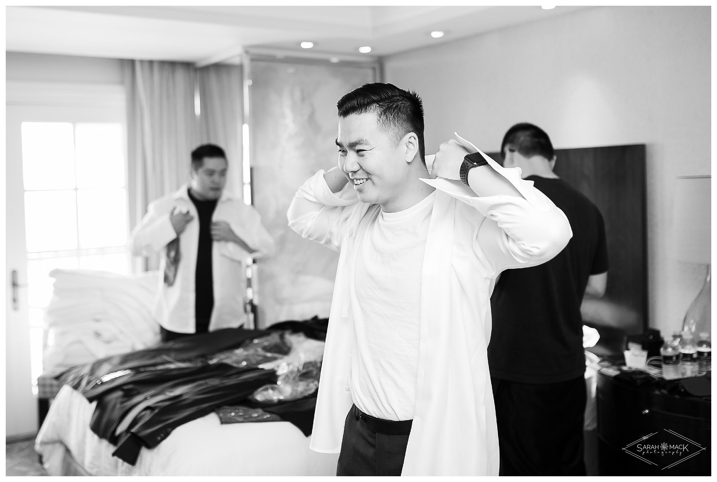 CJ-Ritz-Carlton-Laguna-Beach-Wedding-Photography-0007.jpg