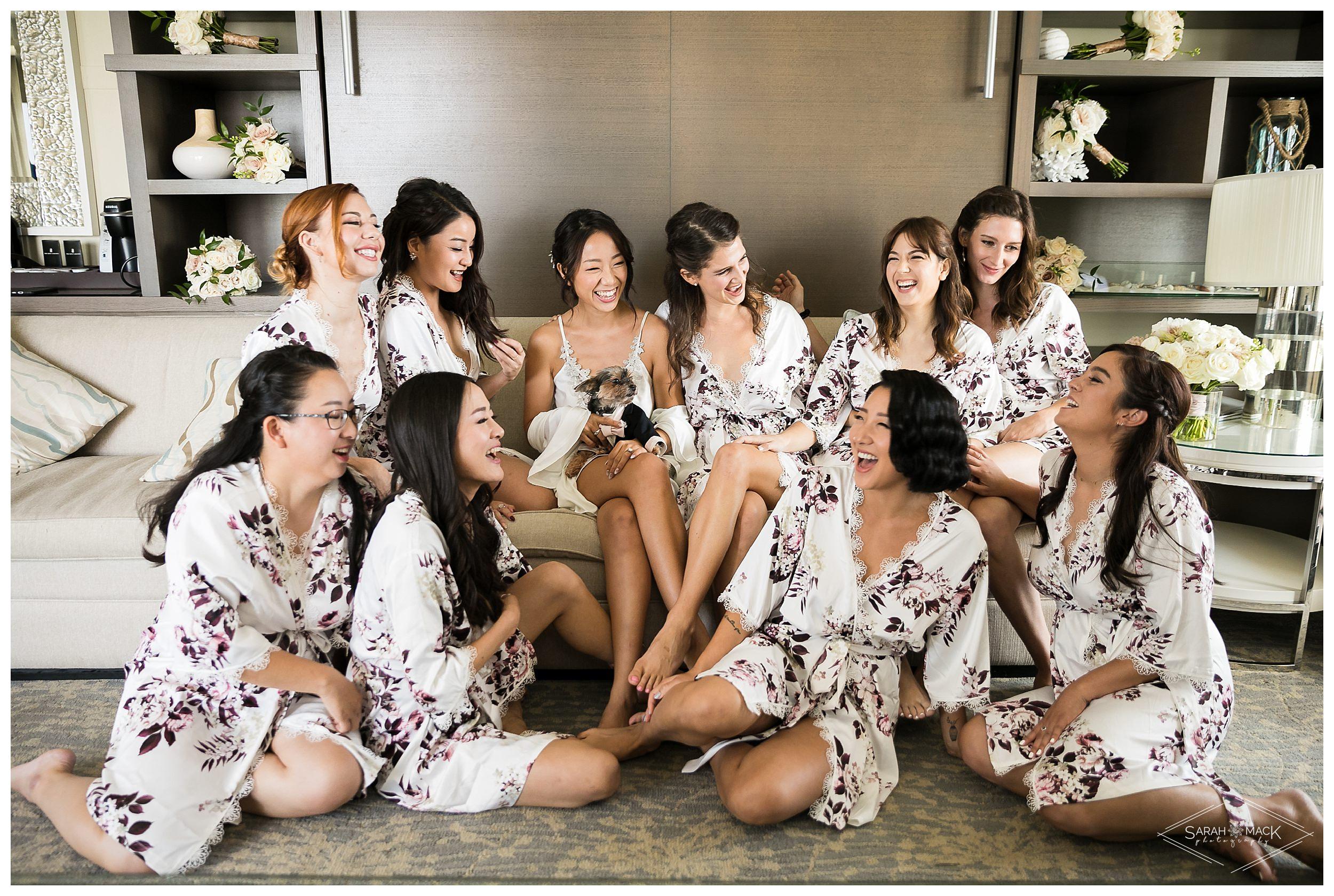 CJ-Ritz-Carlton-Laguna-Beach-Wedding-Photography-0016.jpg