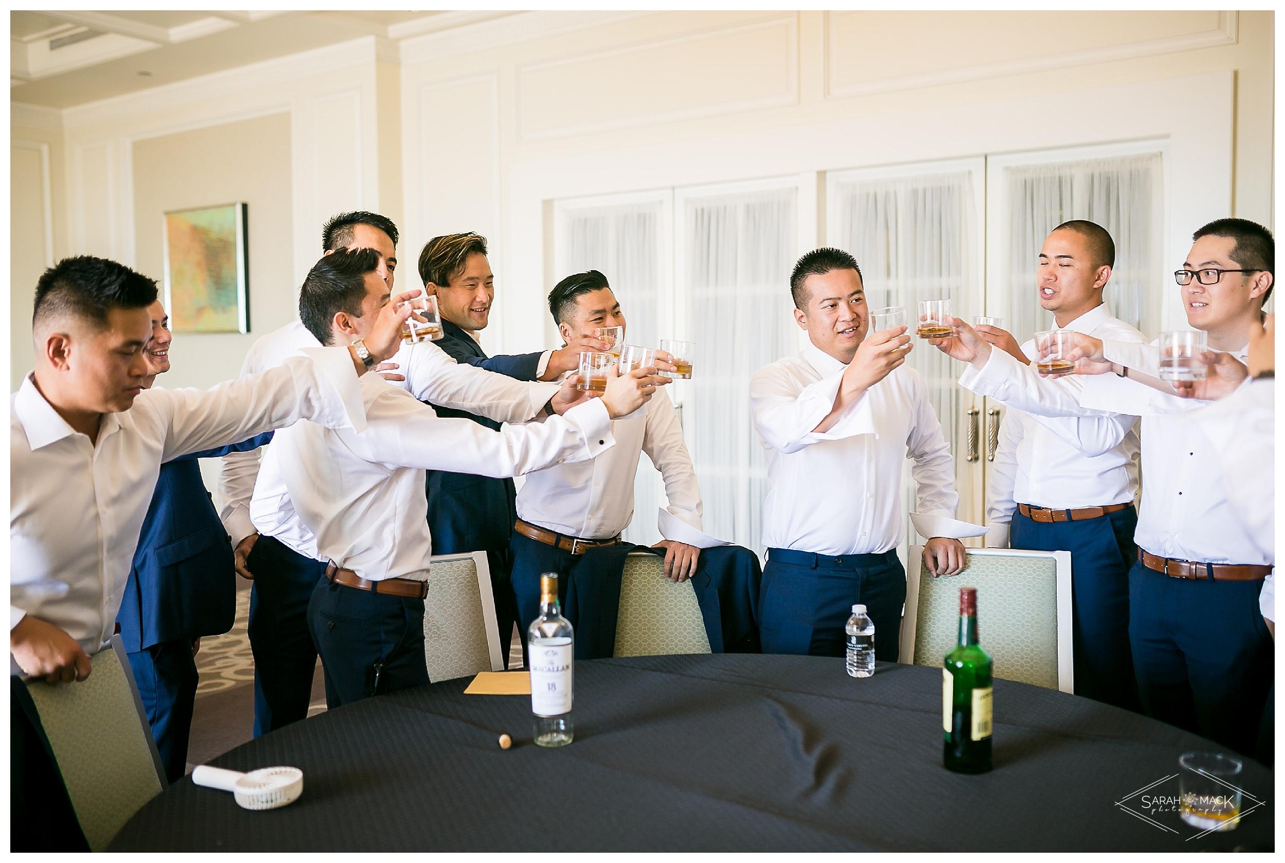 CJ-Ritz-Carlton-Laguna-Beach-Wedding-Photography-0019.jpg