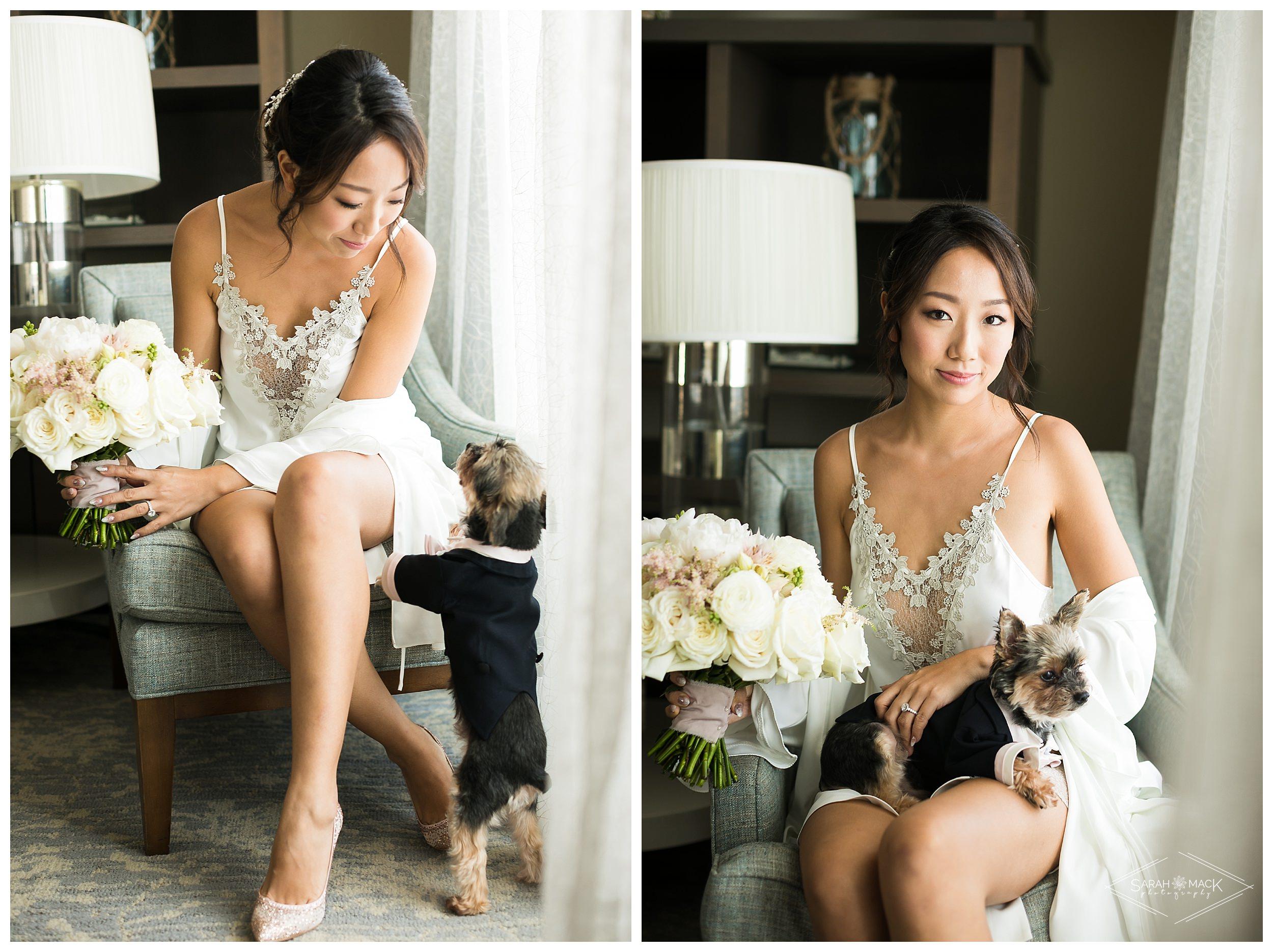 CJ-Ritz-Carlton-Laguna-Beach-Wedding-Photography-0022.jpg