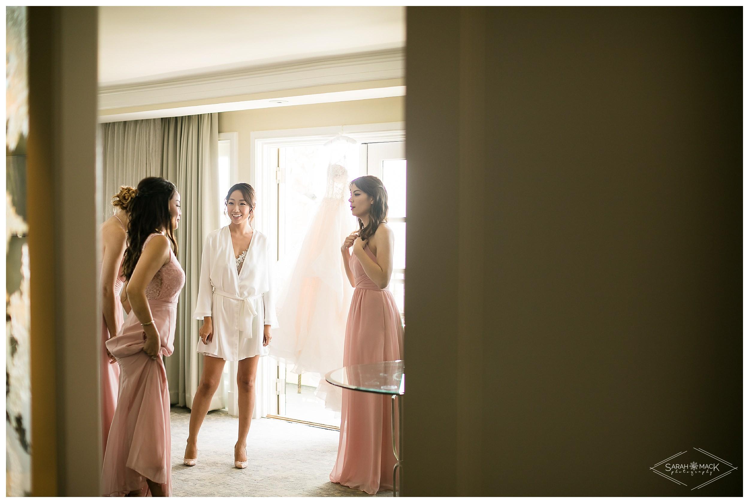CJ-Ritz-Carlton-Laguna-Beach-Wedding-Photography-0030.jpg