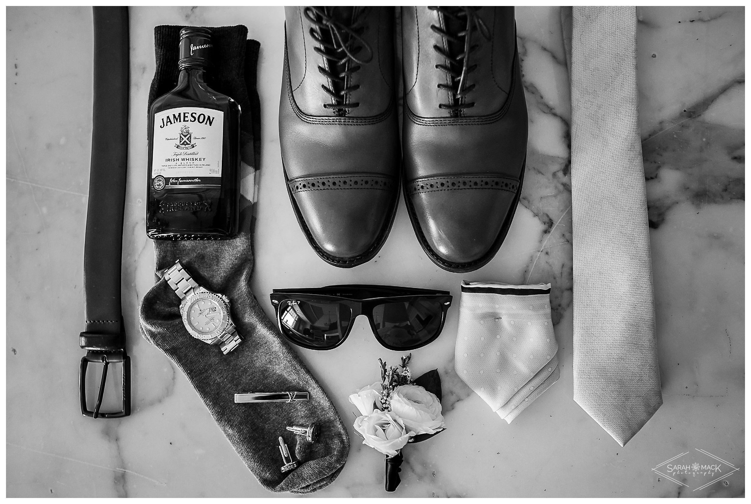 CJ-Ritz-Carlton-Laguna-Beach-Wedding-Photography-0025.jpg