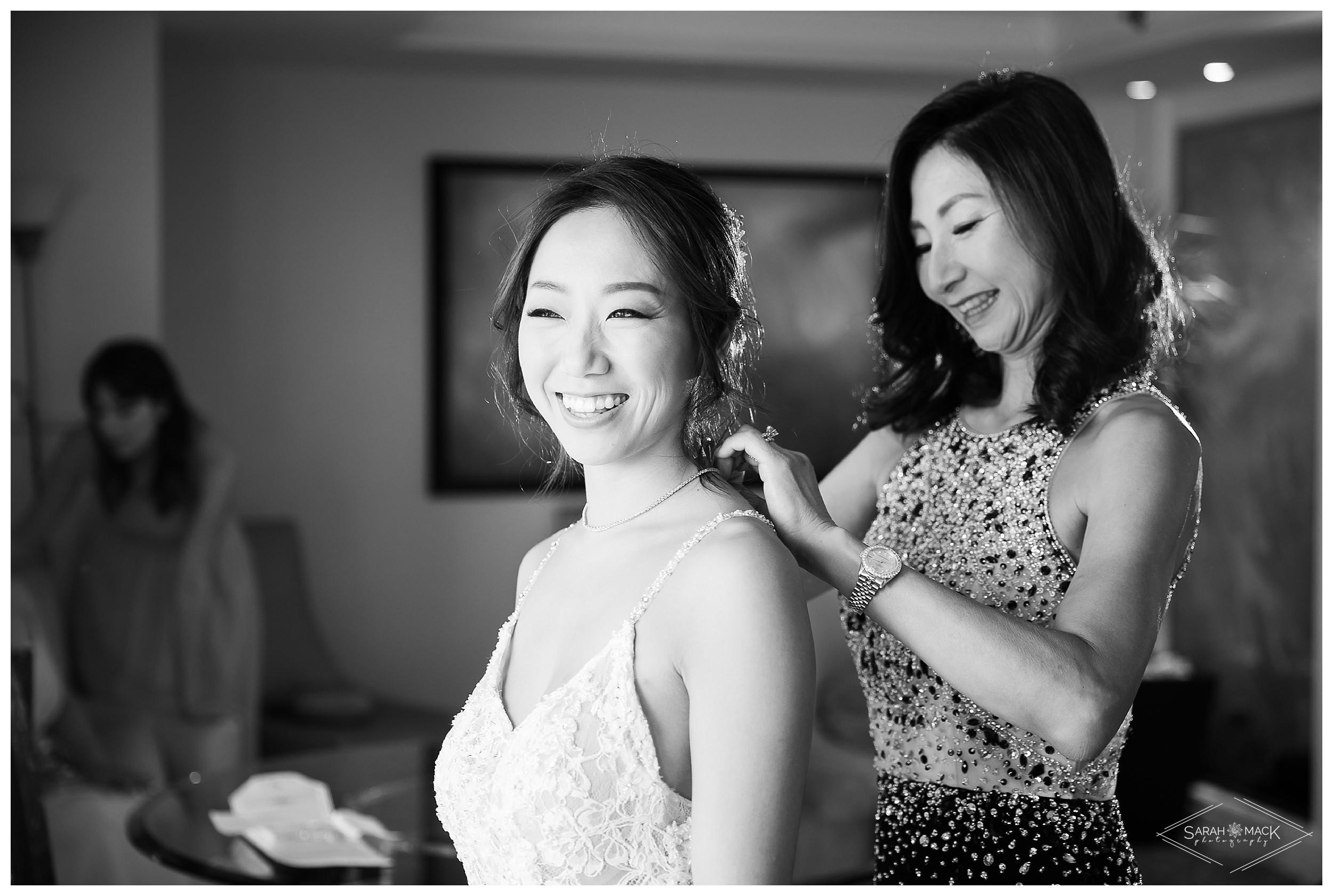 CJ-Ritz-Carlton-Laguna-Beach-Wedding-Photography-0036.jpg