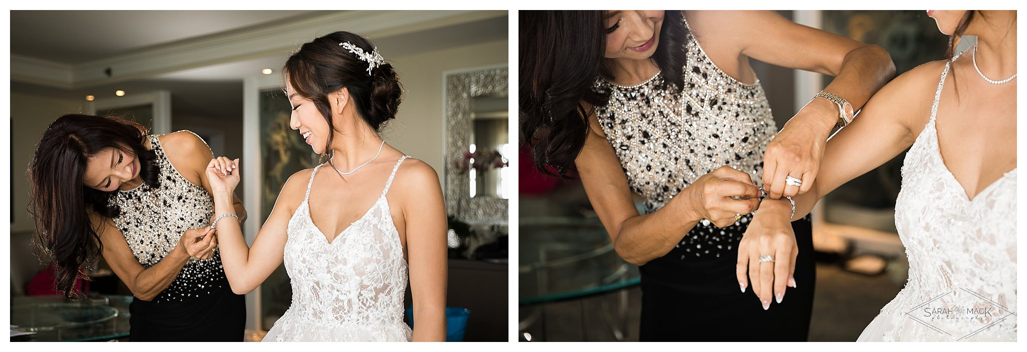 CJ-Ritz-Carlton-Laguna-Beach-Wedding-Photography-0039.jpg