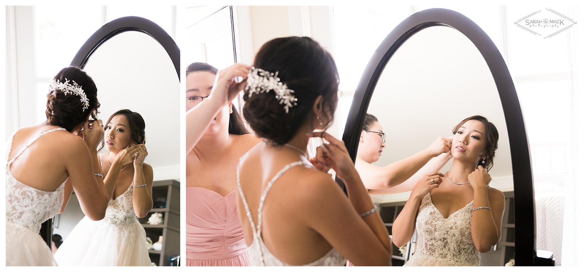 CJ-Ritz-Carlton-Laguna-Beach-Wedding-Photography-0043.jpg
