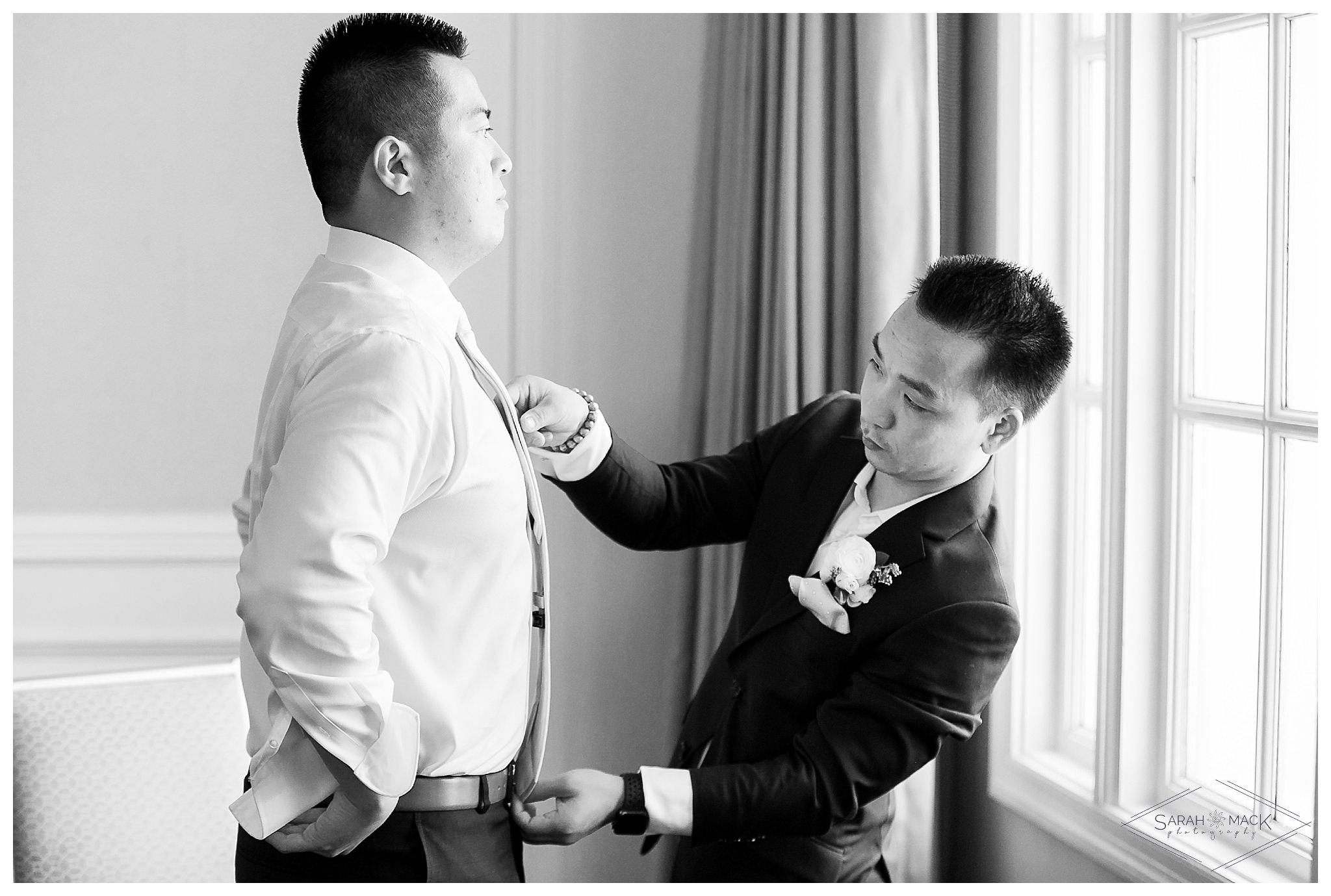 CJ-Ritz-Carlton-Laguna-Beach-Wedding-Photography-0051.jpg