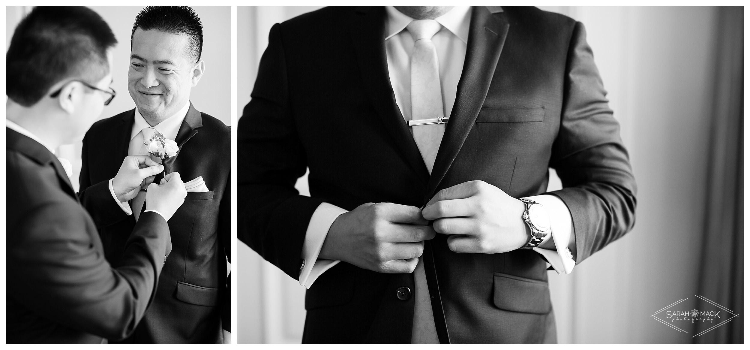 CJ-Ritz-Carlton-Laguna-Beach-Wedding-Photography-0065.jpg