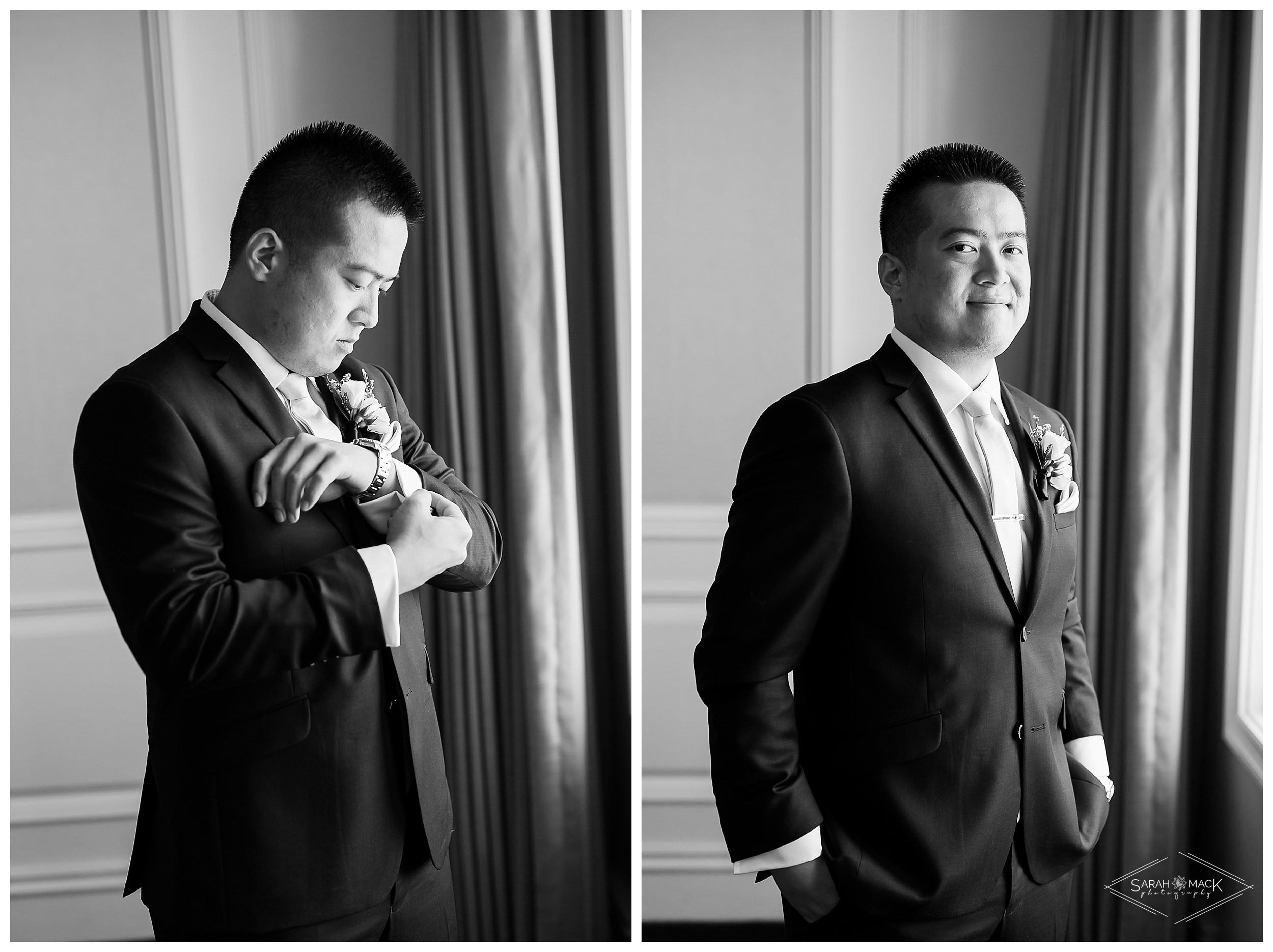 CJ-Ritz-Carlton-Laguna-Beach-Wedding-Photography-0067.jpg