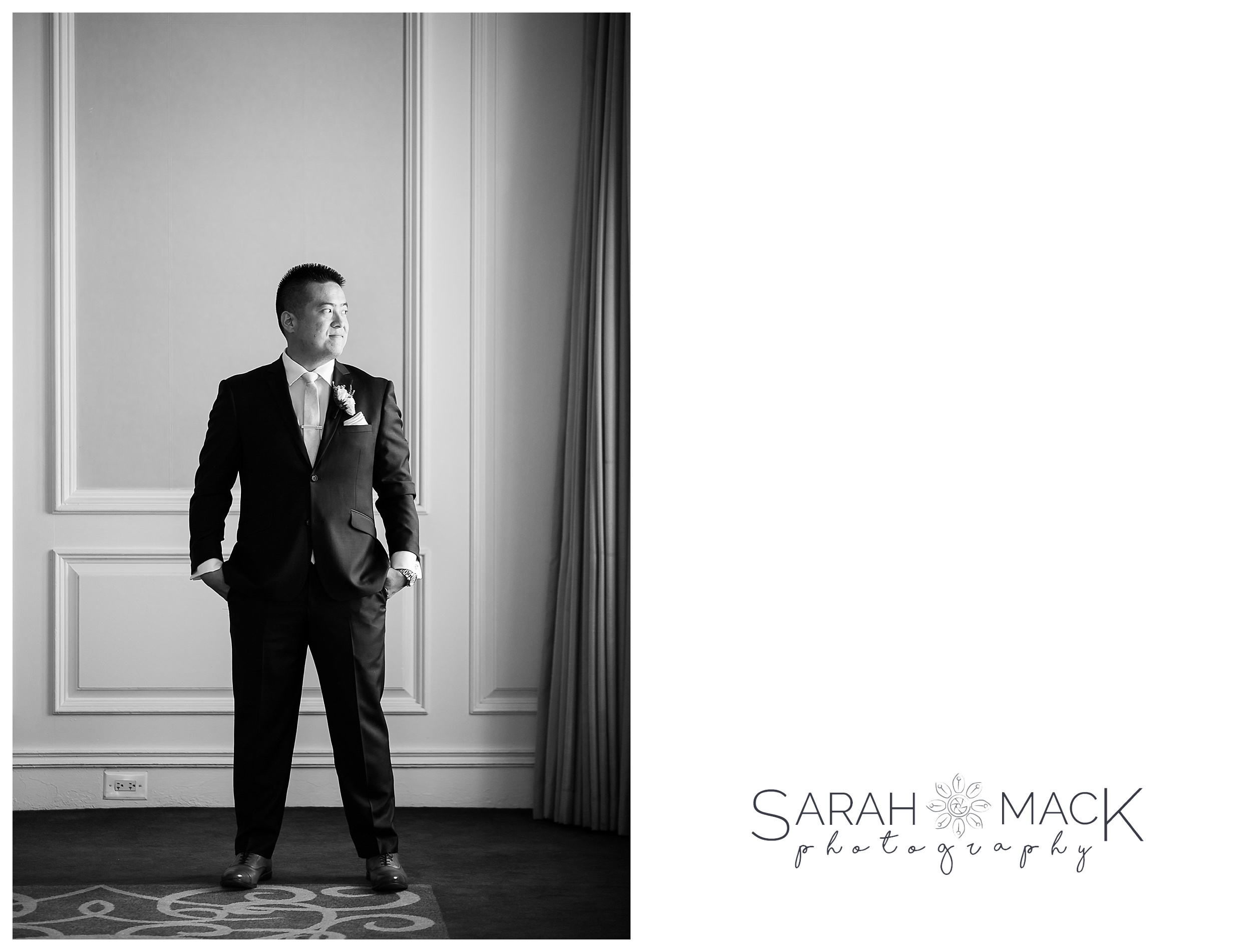 CJ-Ritz-Carlton-Laguna-Beach-Wedding-Photography-0072.jpg