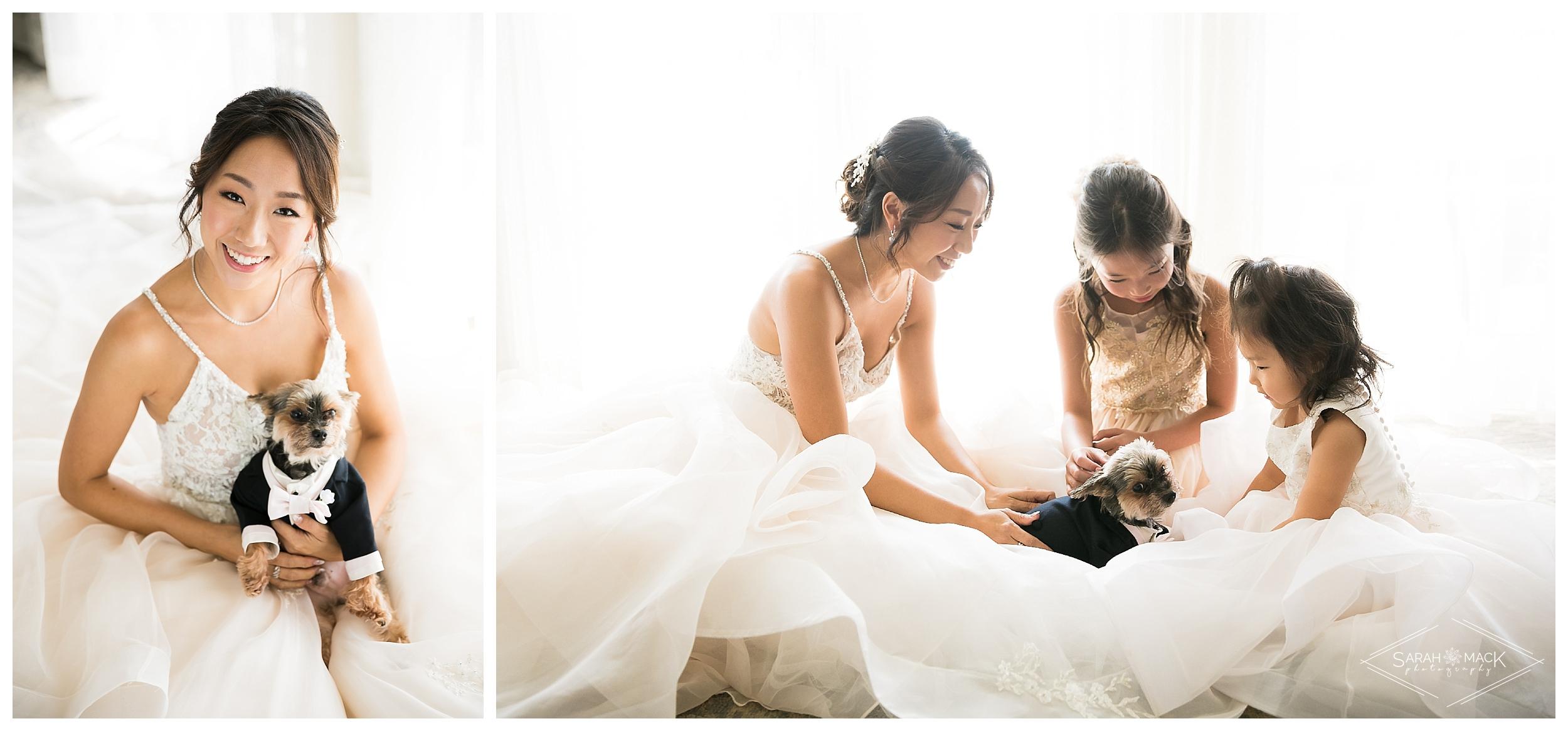 CJ-Ritz-Carlton-Laguna-Beach-Wedding-Photography-0074-1.jpg