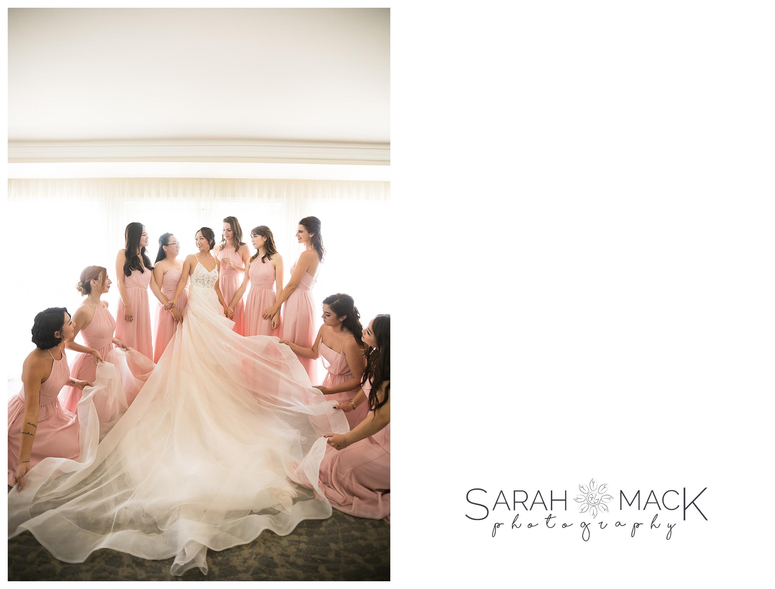 CJ-Ritz-Carlton-Laguna-Beach-Wedding-Photography-0078.jpg