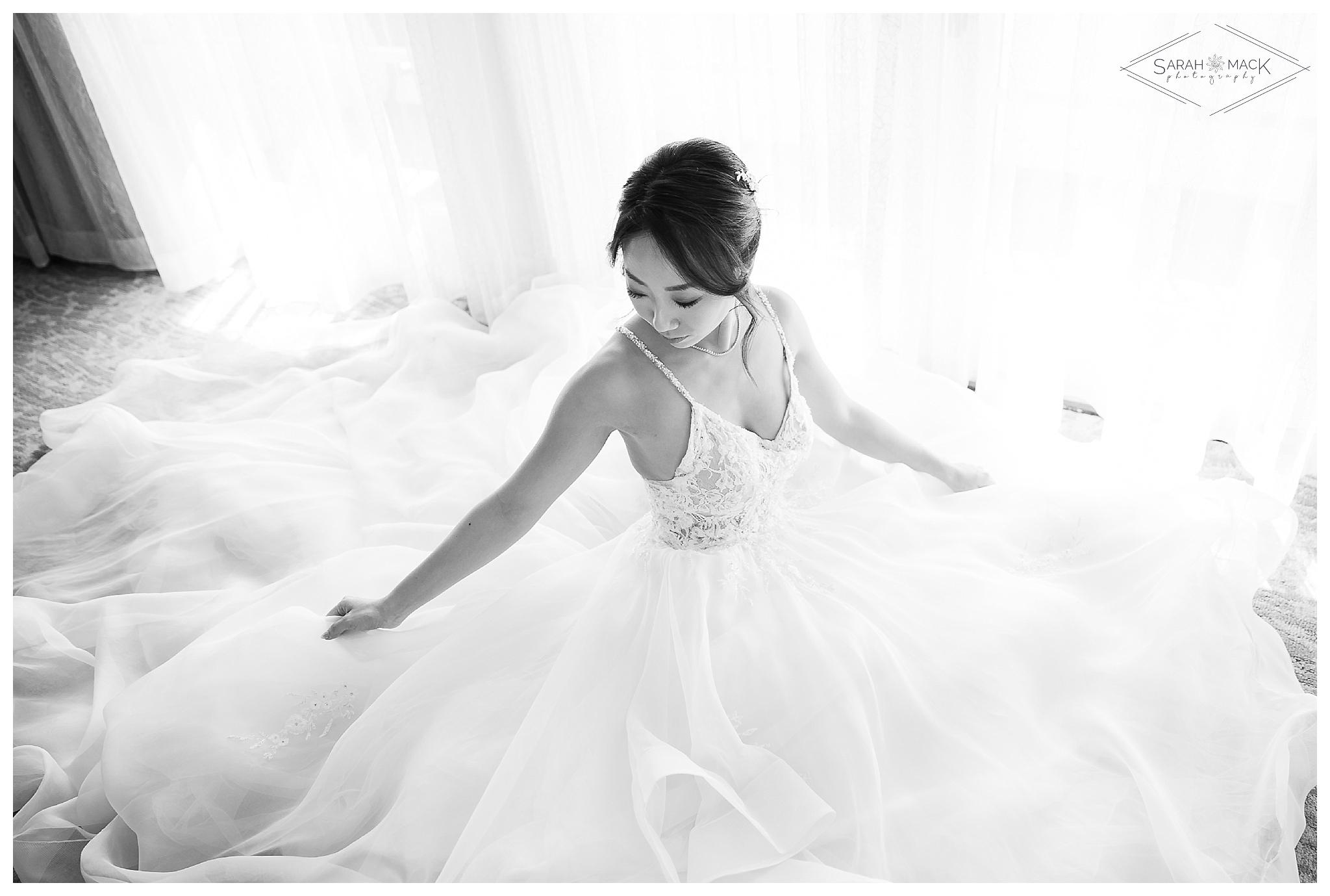 CJ-Ritz-Carlton-Laguna-Beach-Wedding-Photography-0081-1.jpg