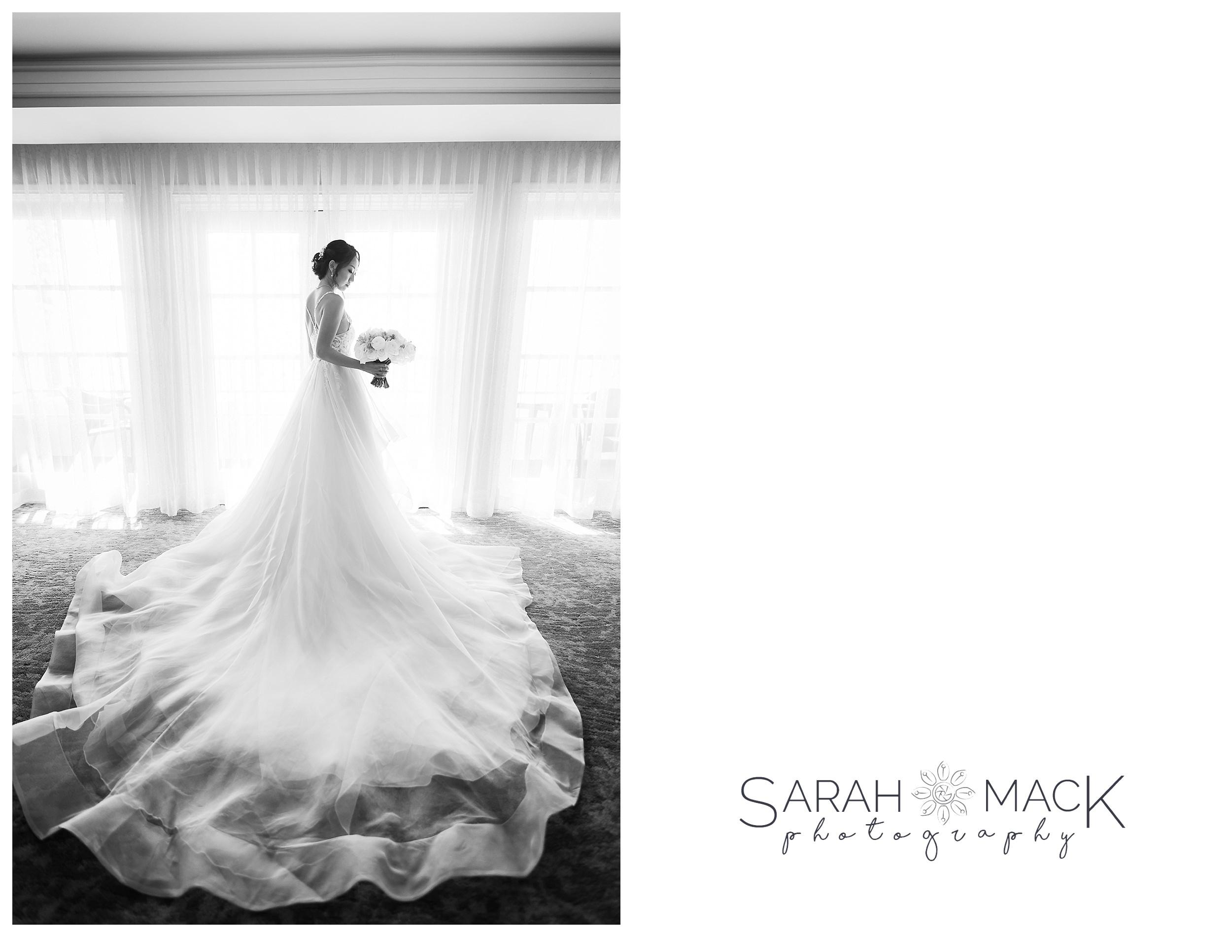 CJ-Ritz-Carlton-Laguna-Beach-Wedding-Photography-0081.jpg