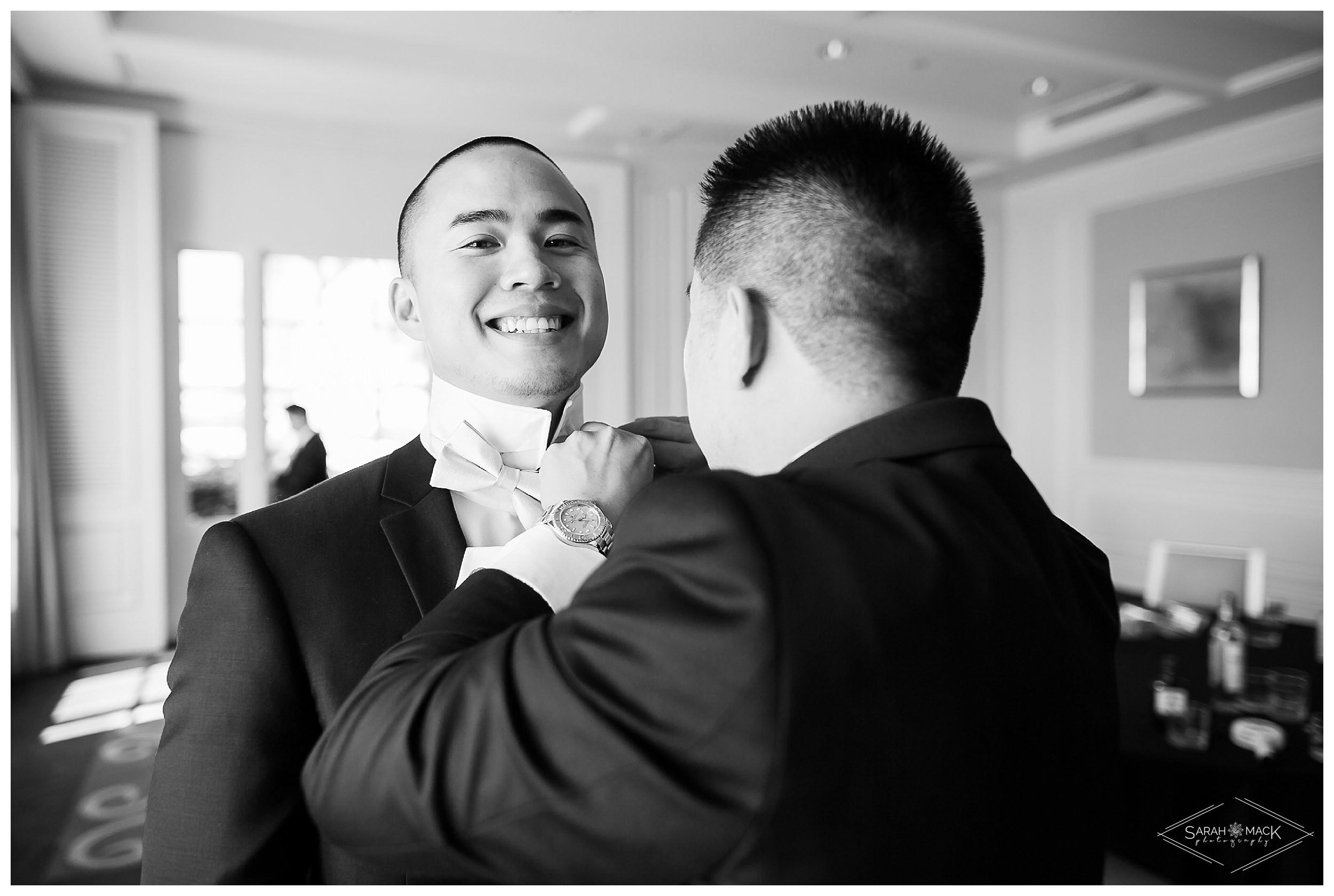 CJ-Ritz-Carlton-Laguna-Beach-Wedding-Photography-0083.jpg
