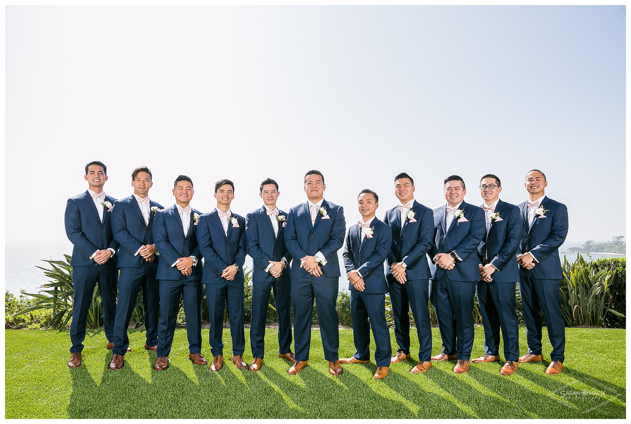 CJ-Ritz-Carlton-Laguna-Beach-Wedding-Photography-0095.jpg
