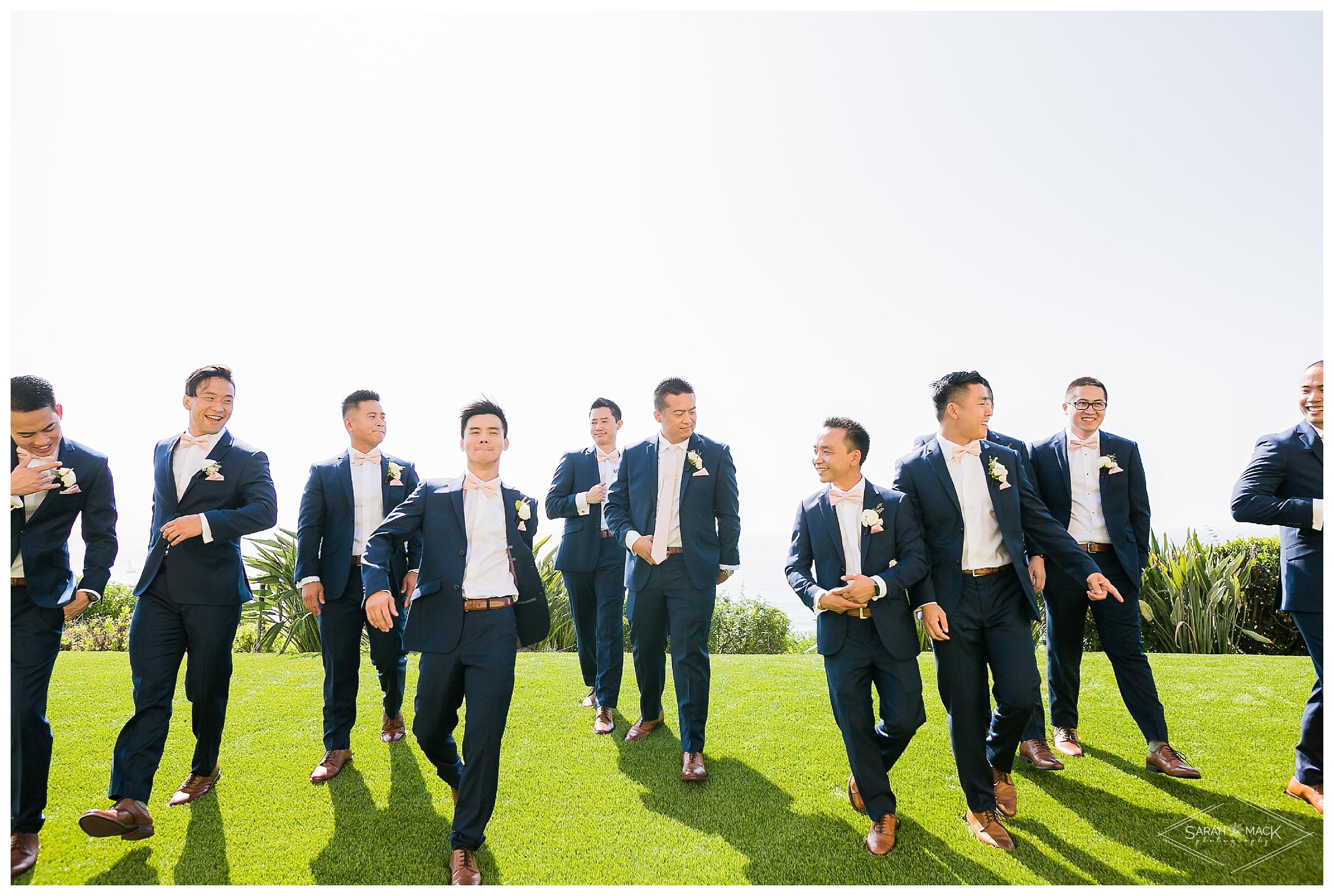 CJ-Ritz-Carlton-Laguna-Beach-Wedding-Photography-0096 2.jpg