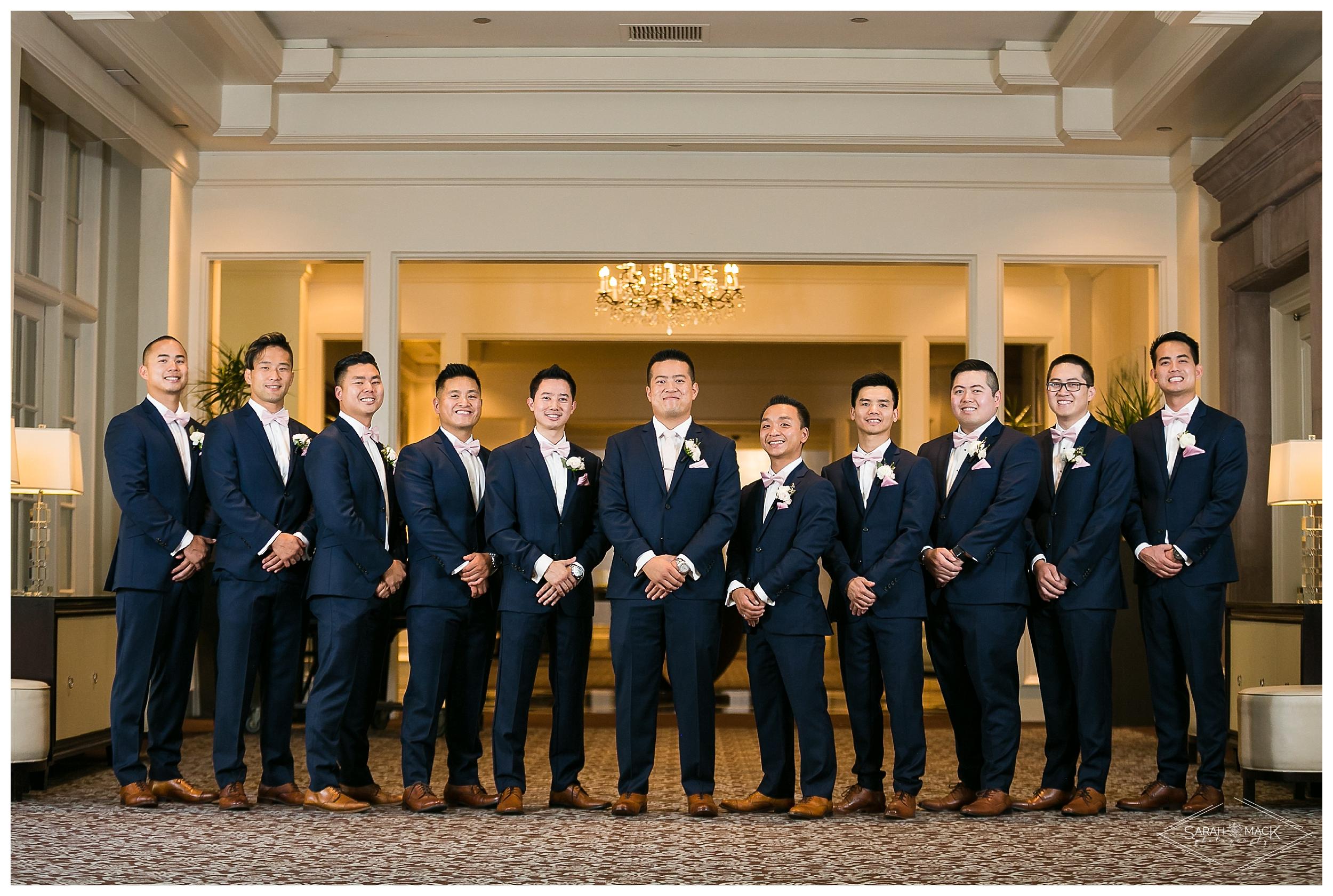 CJ-Ritz-Carlton-Laguna-Beach-Wedding-Photography-097.jpg