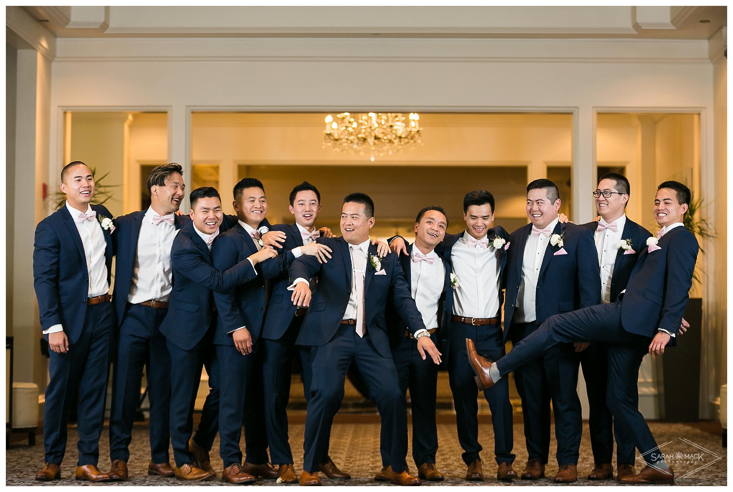 CJ-Ritz-Carlton-Laguna-Beach-Wedding-Photography-098 2.jpg