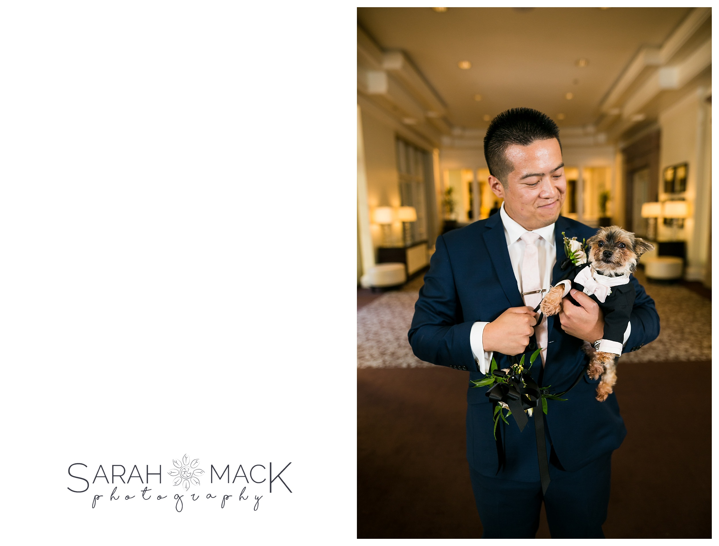 CJ-Ritz-Carlton-Laguna-Beach-Wedding-Photography-0100.jpg