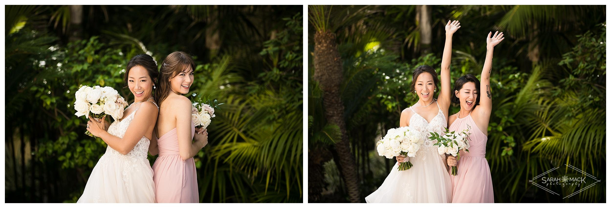 CJ-Ritz-Carlton-Laguna-Beach-Wedding-Photography-0105.jpg