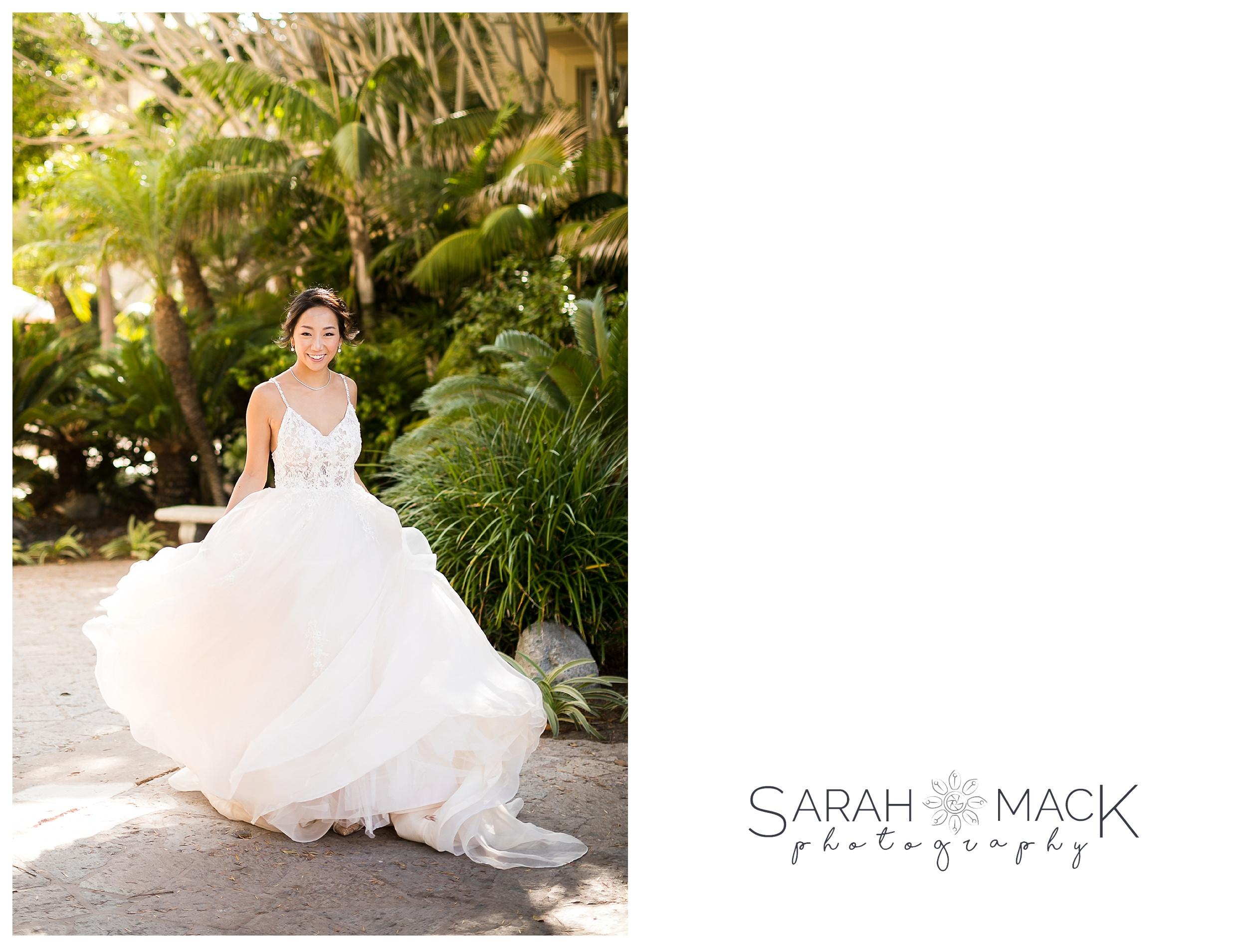 CJ-Ritz-Carlton-Laguna-Beach-Wedding-Photography-0125.jpg