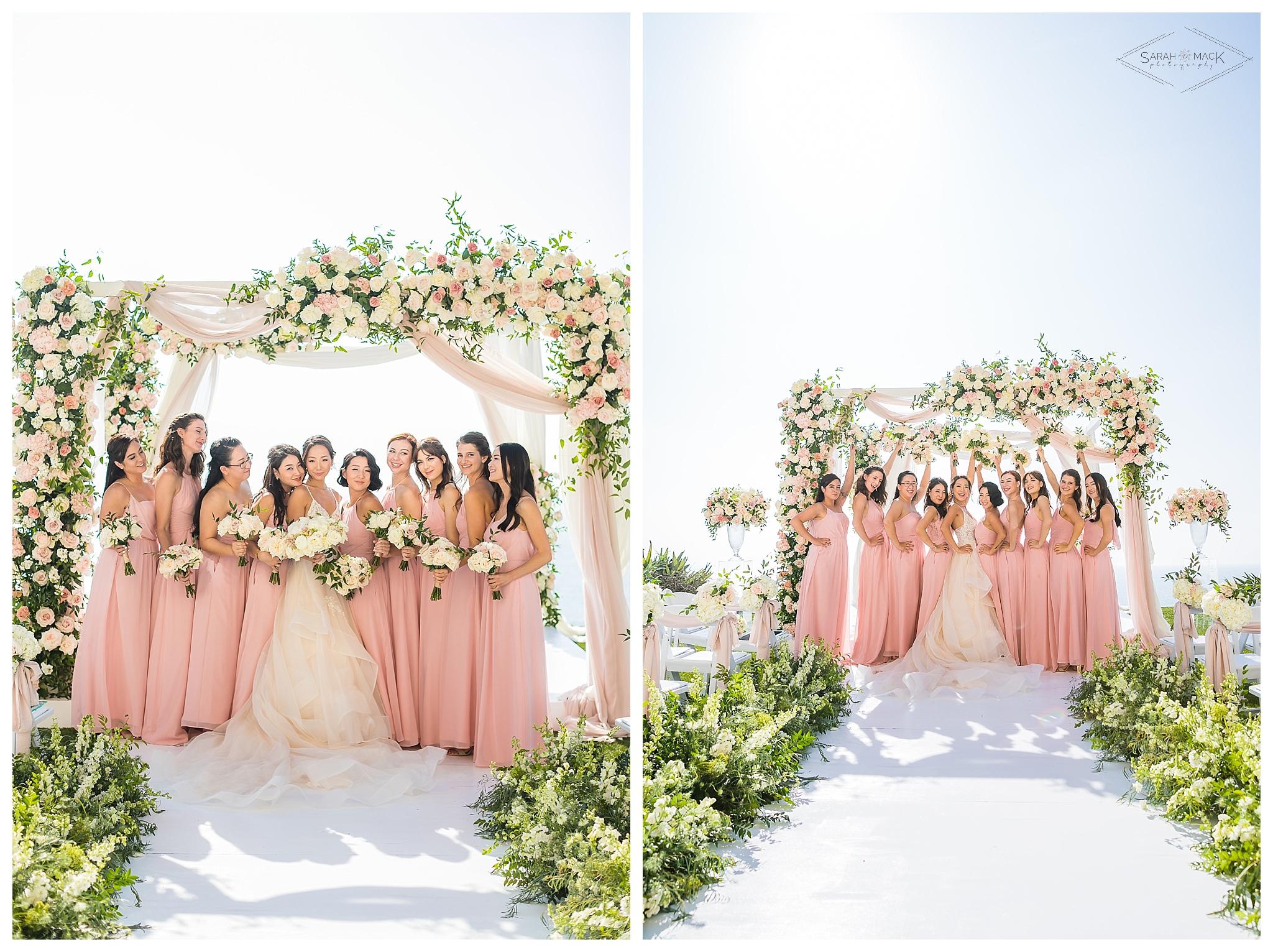 CJ-Ritz-Carlton-Laguna-Beach-Wedding-Photography-0127.jpg
