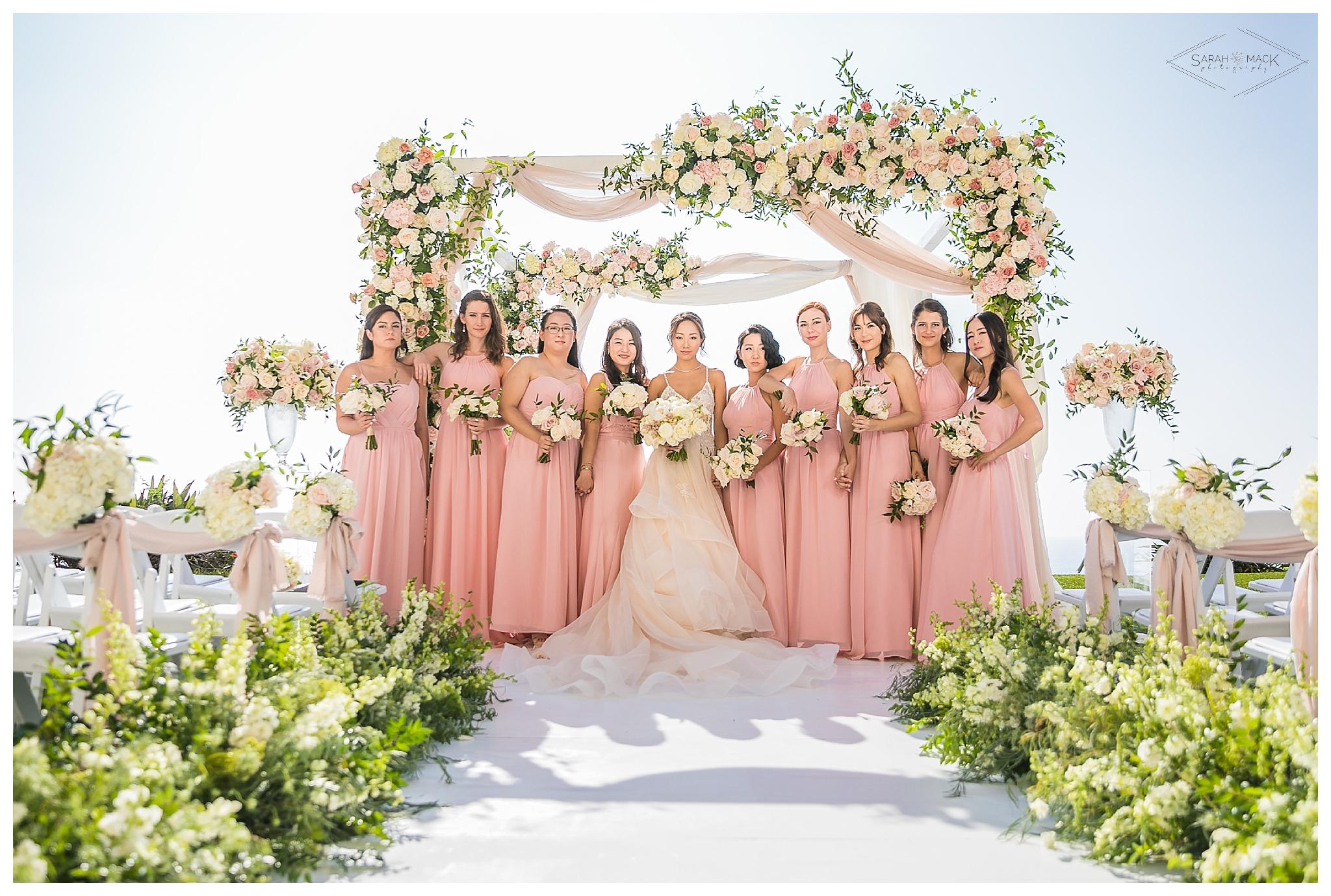 CJ-Ritz-Carlton-Laguna-Beach-Wedding-Photography-0128.jpg